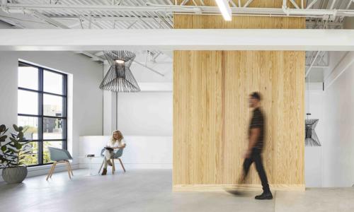 w4-austin-office-m2