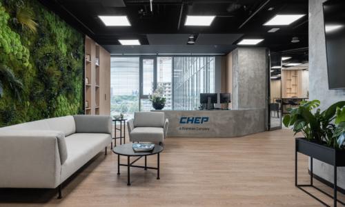 chep-polska-office-1