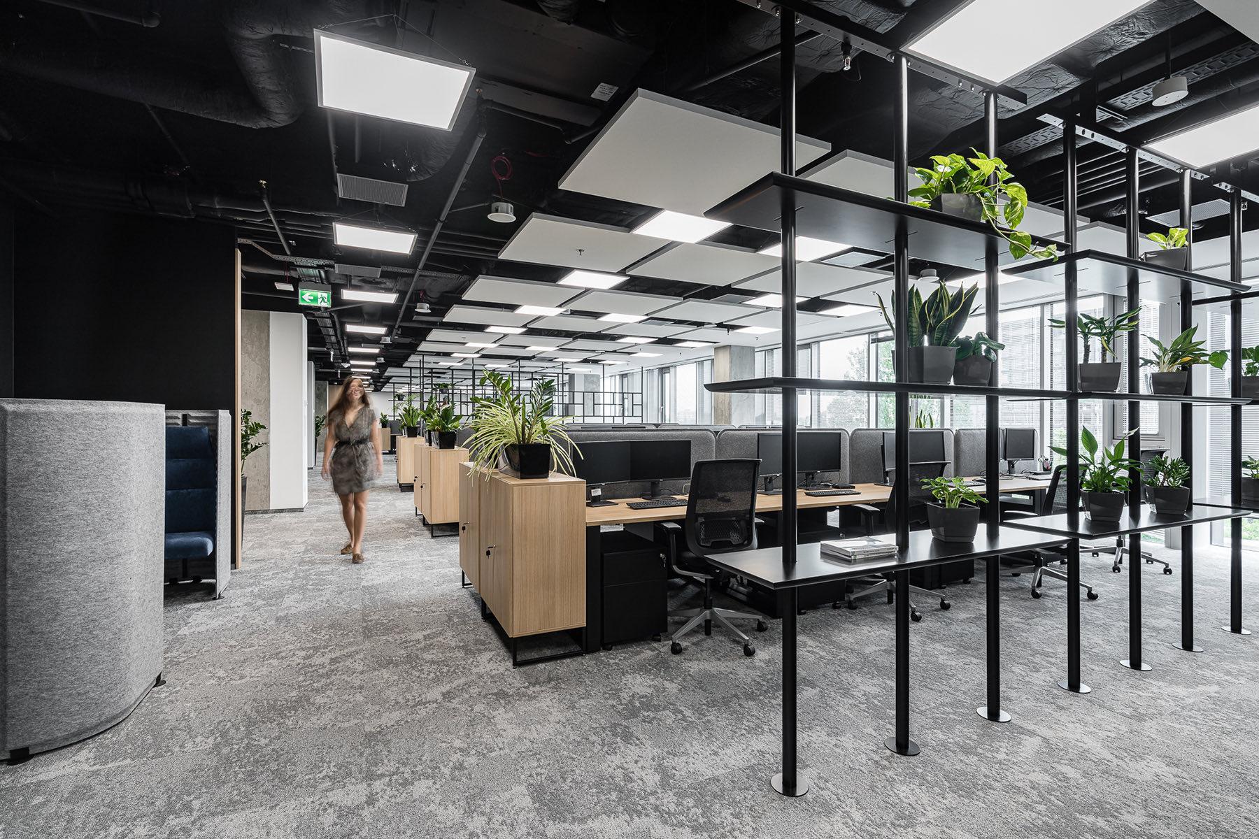 chep-polska-office-11