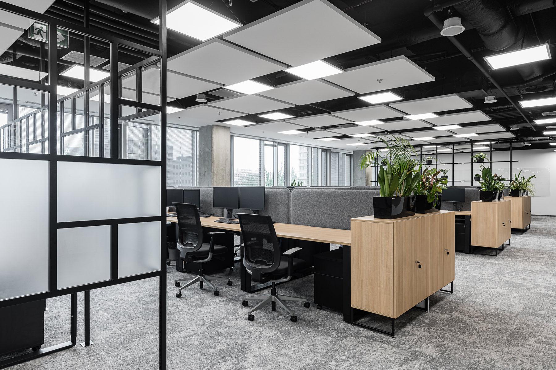 chep-polska-office-12