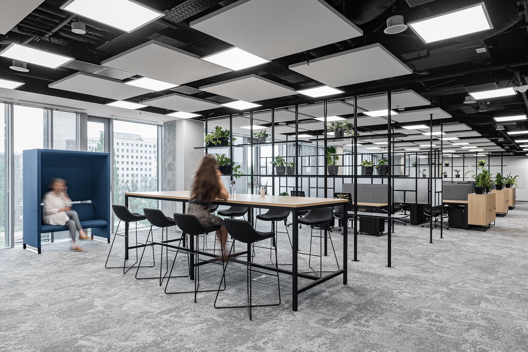 chep-polska-office-13