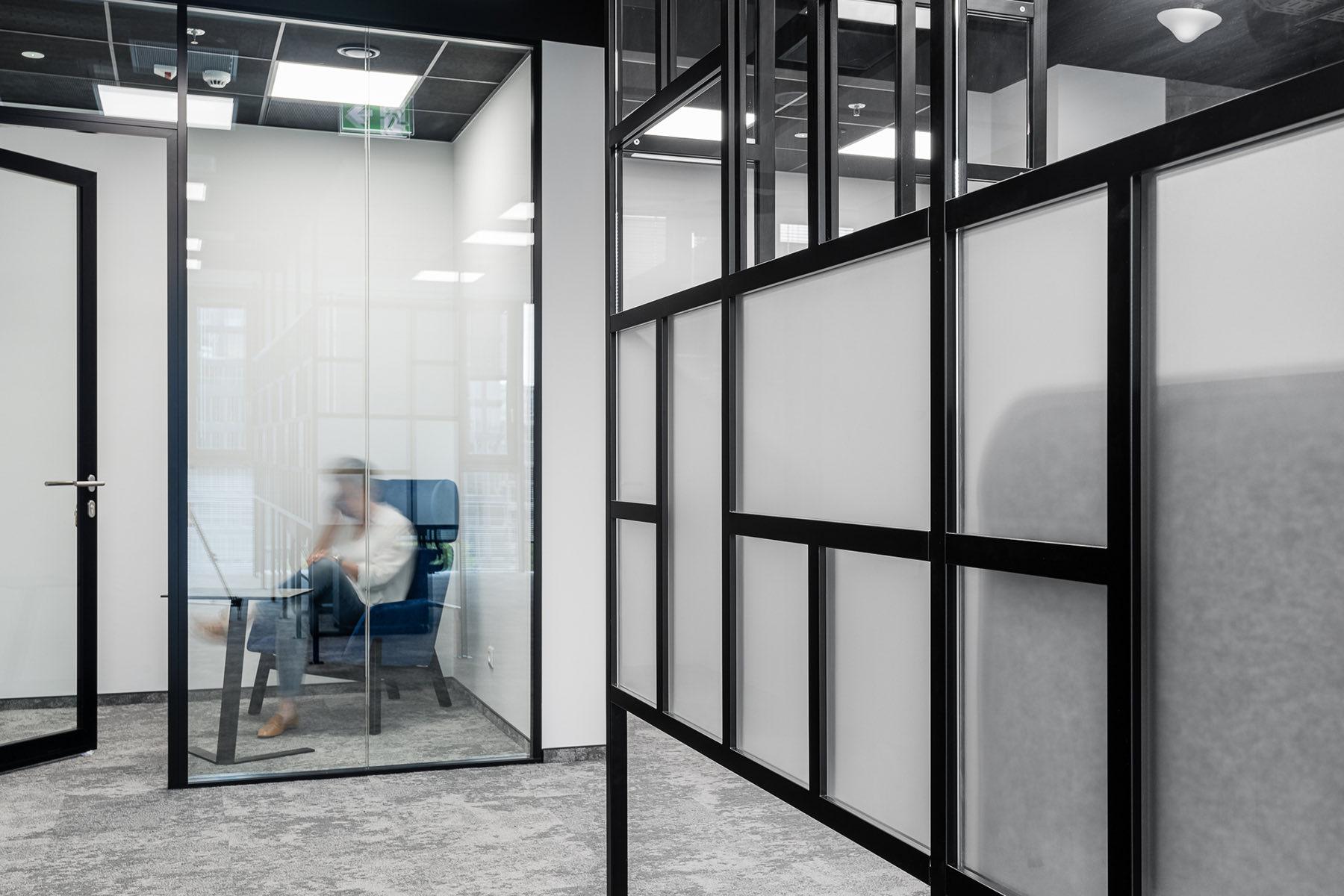 chep-polska-office-14