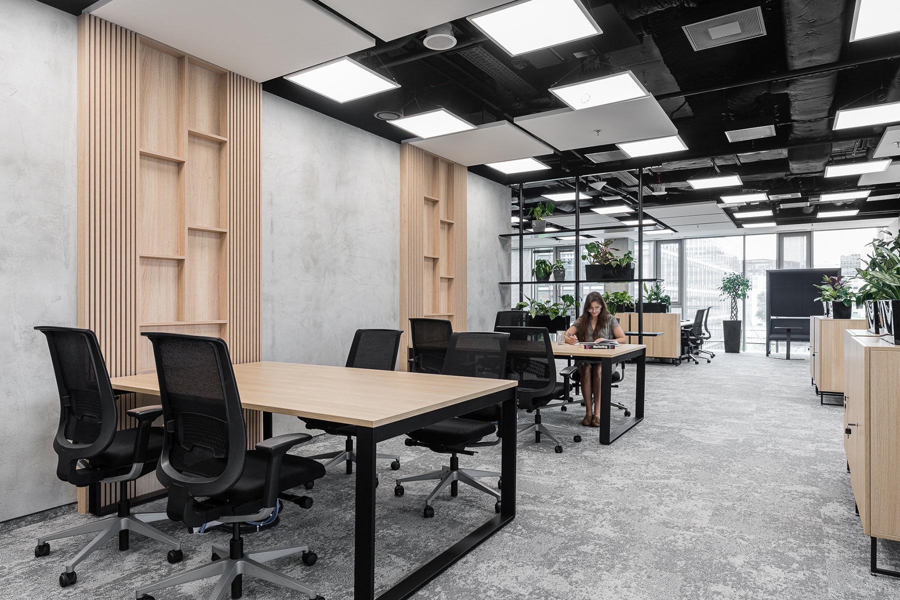 chep-polska-office-17
