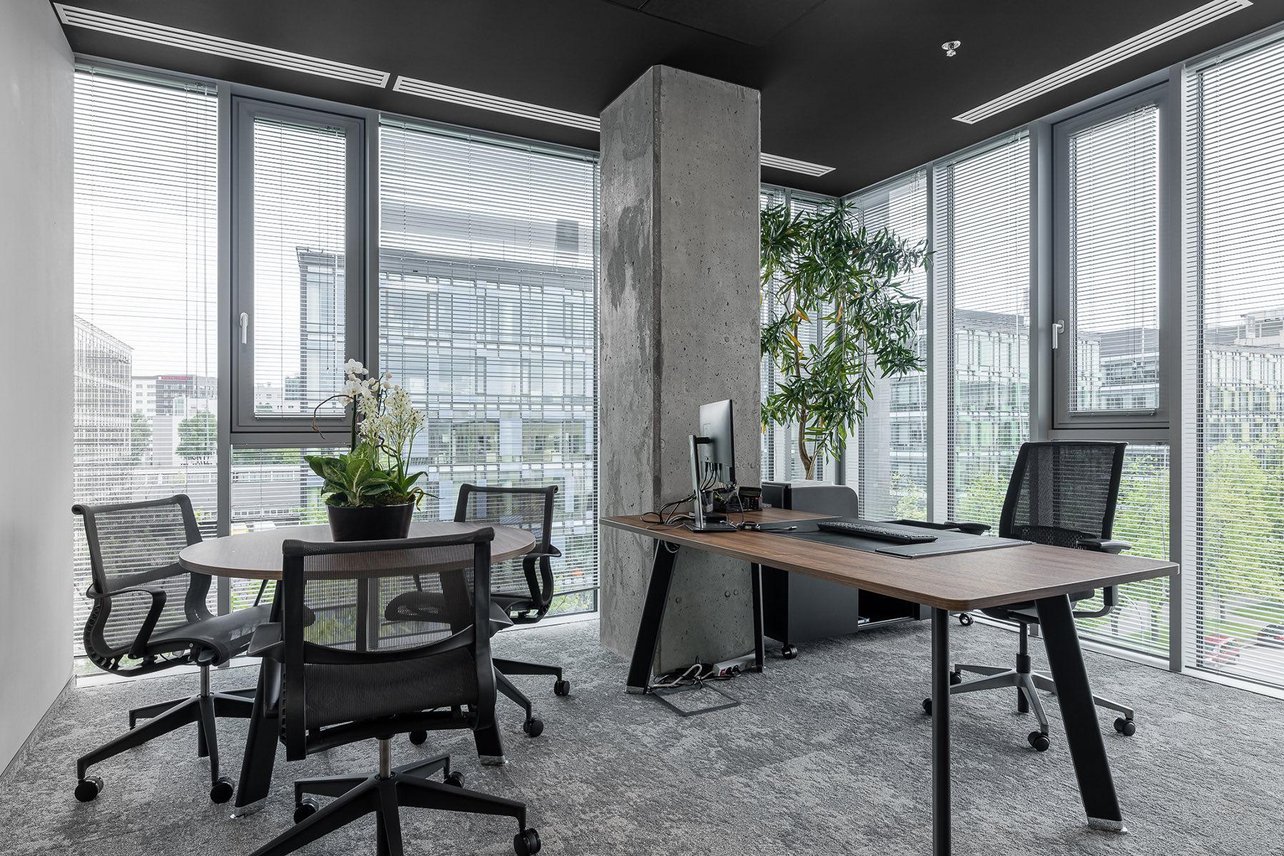 chep-polska-office-21