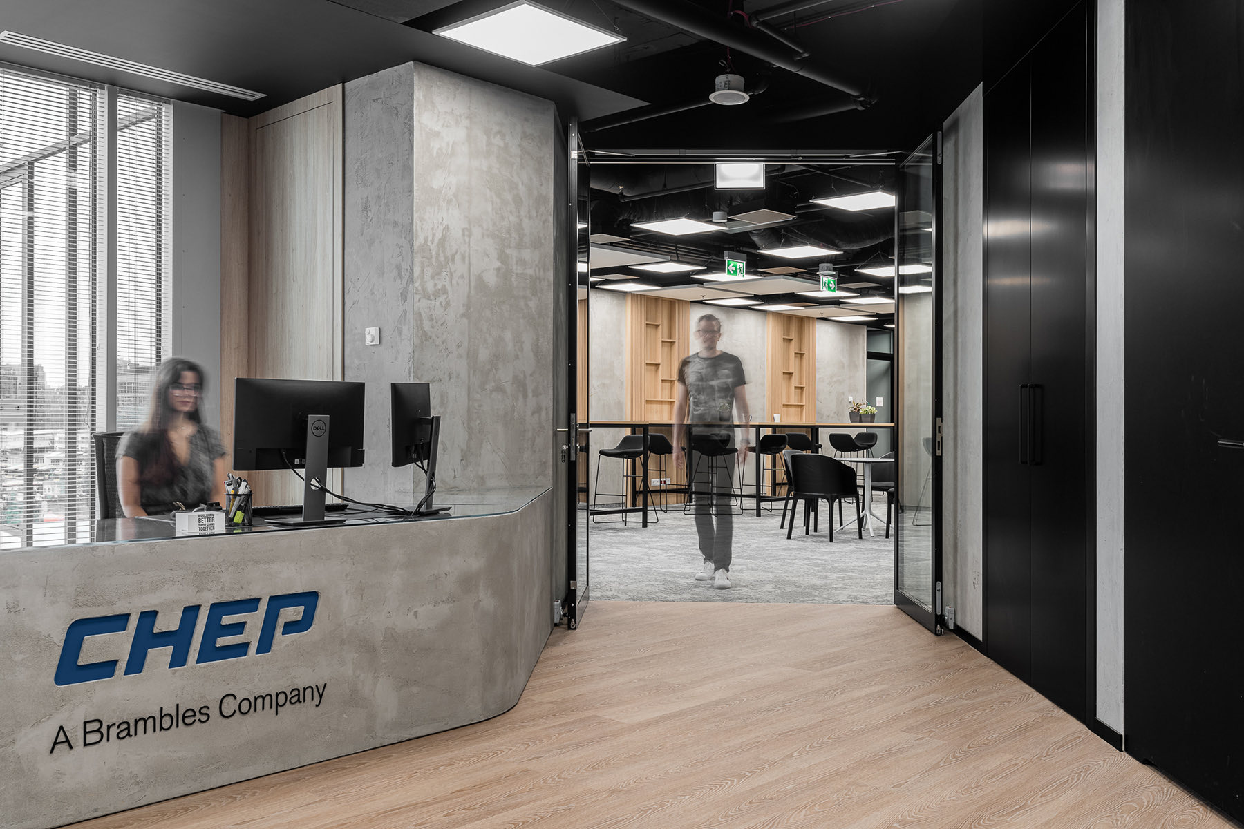 chep-polska-office-4