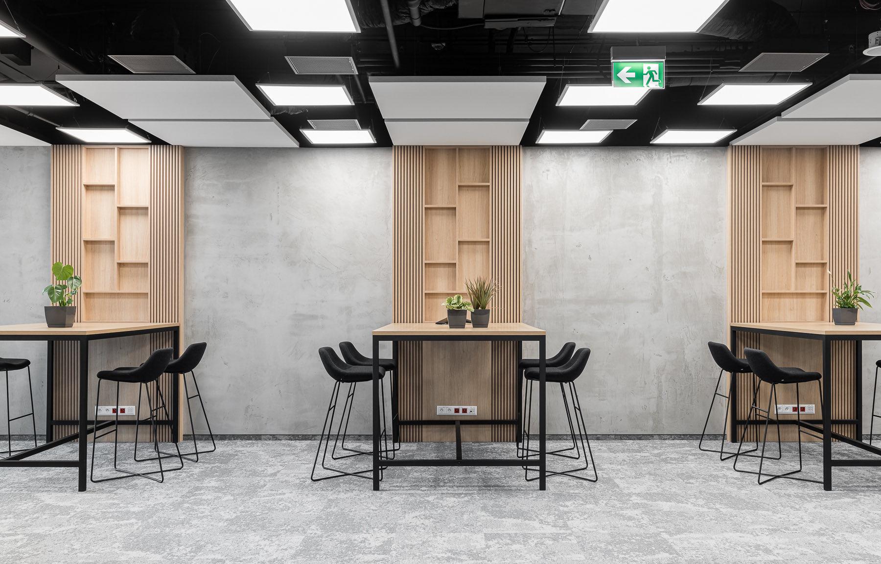 chep-polska-office-5