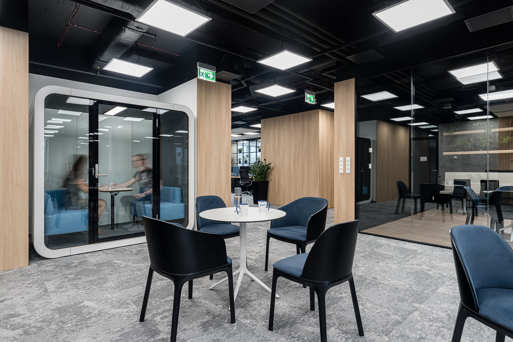chep-polska-office-7