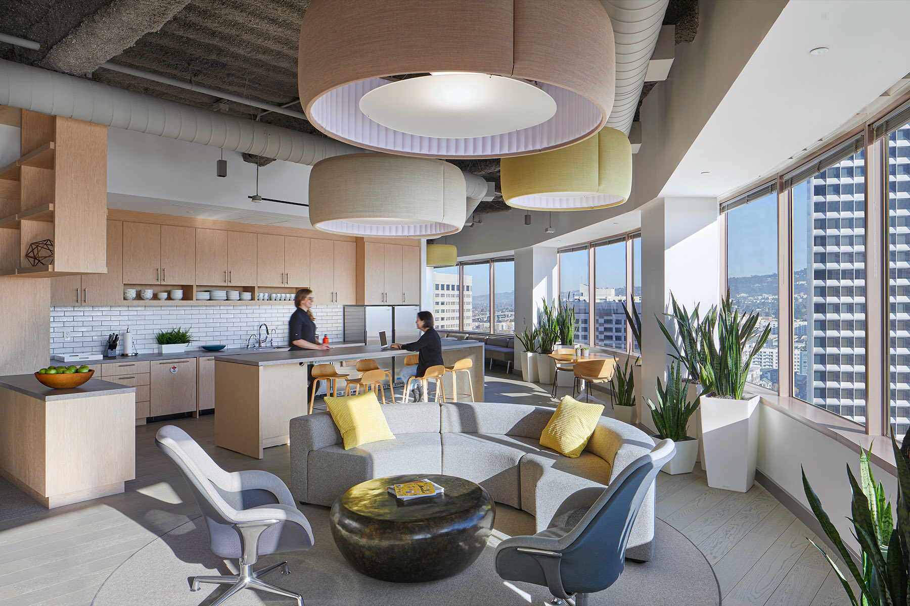 college-futures-office-oakland-1