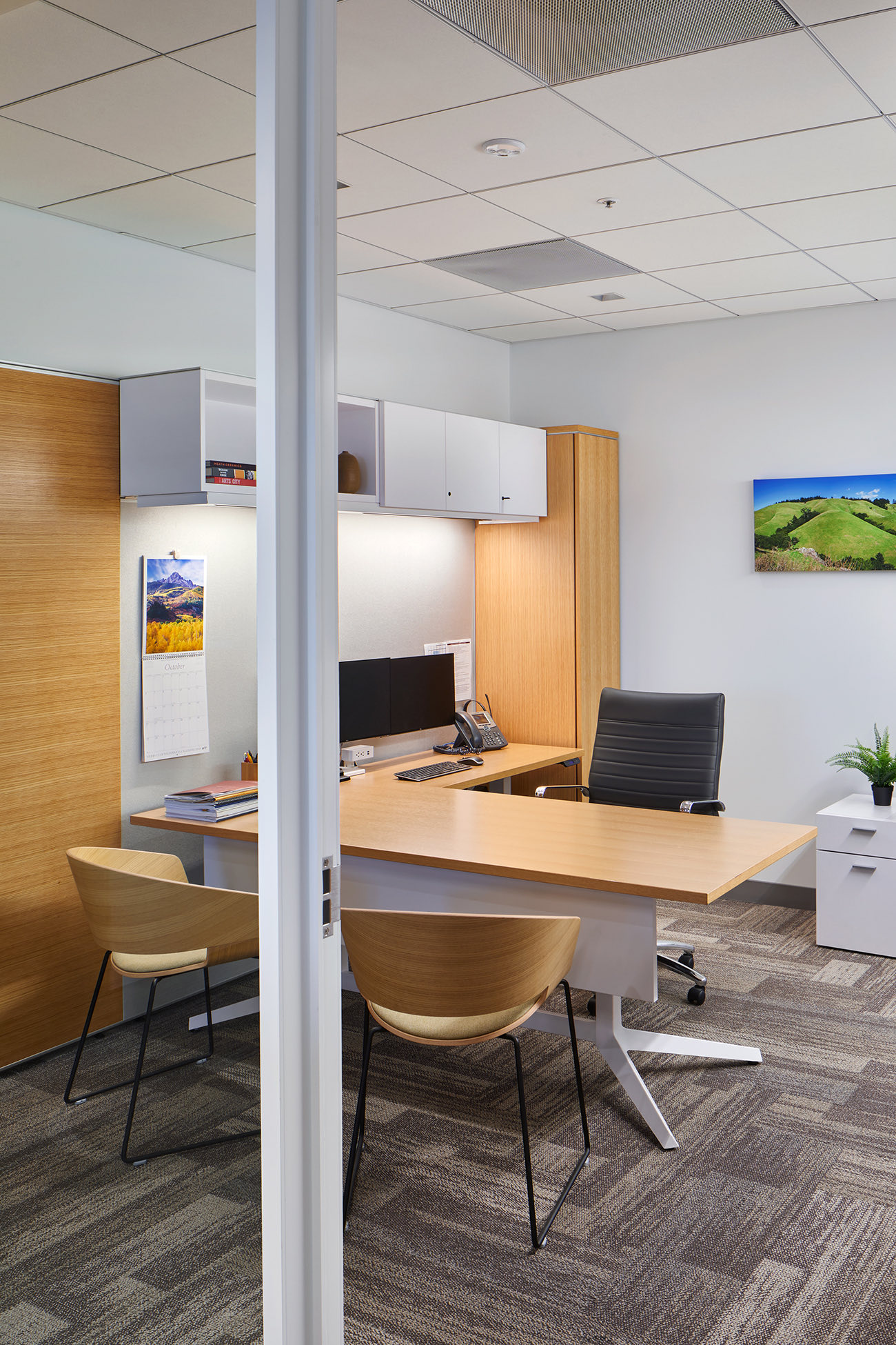 college-futures-office-oakland-10