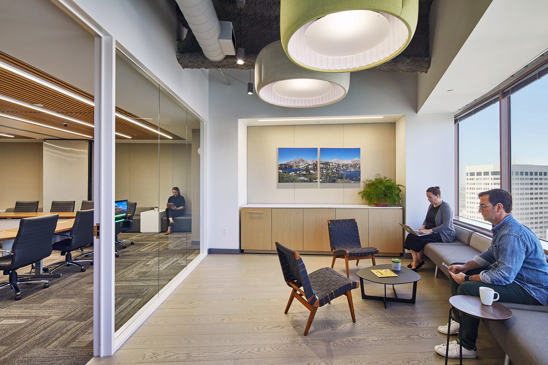 college-futures-office-oakland-4