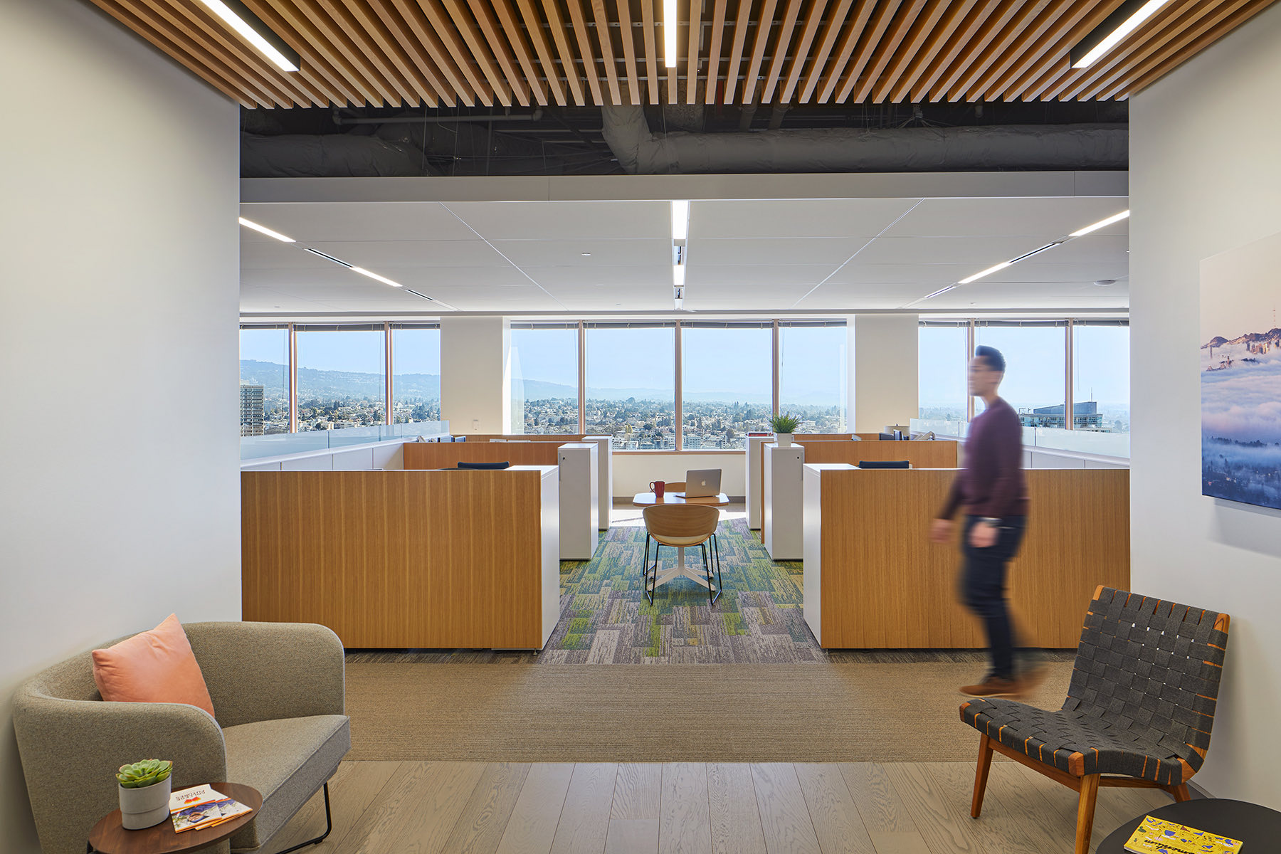 college-futures-office-oakland-5