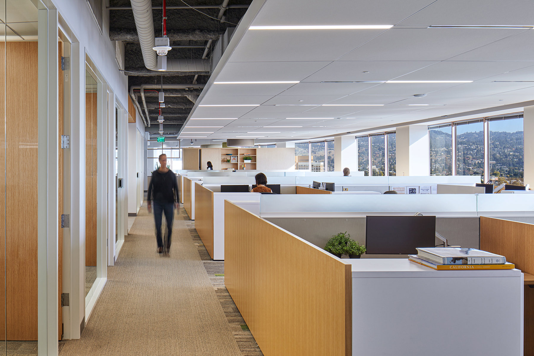 college-futures-office-oakland-6