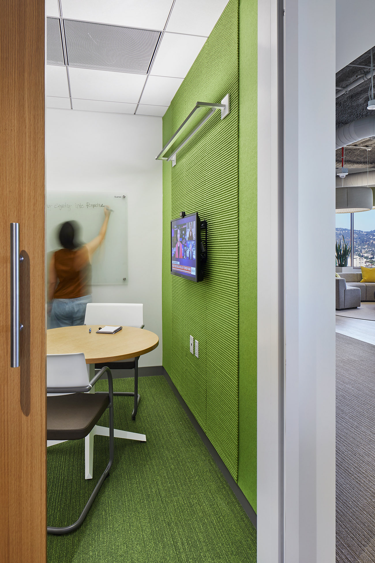 college-futures-office-oakland-8