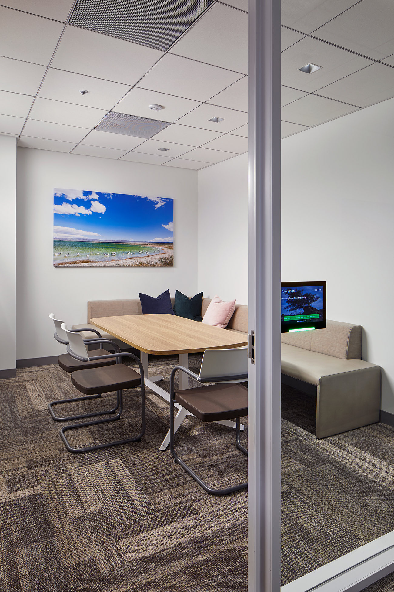college-futures-office-oakland-9