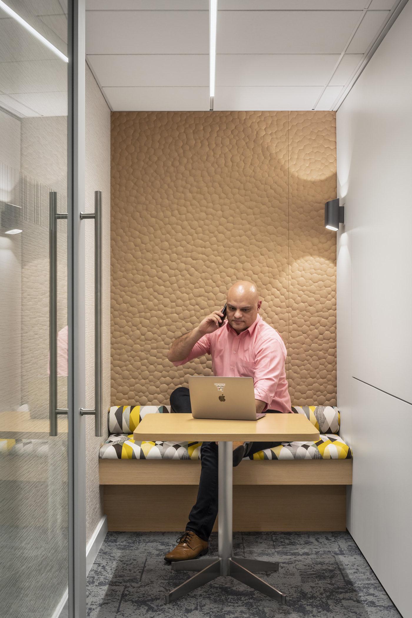 factset-norwalk-office-11