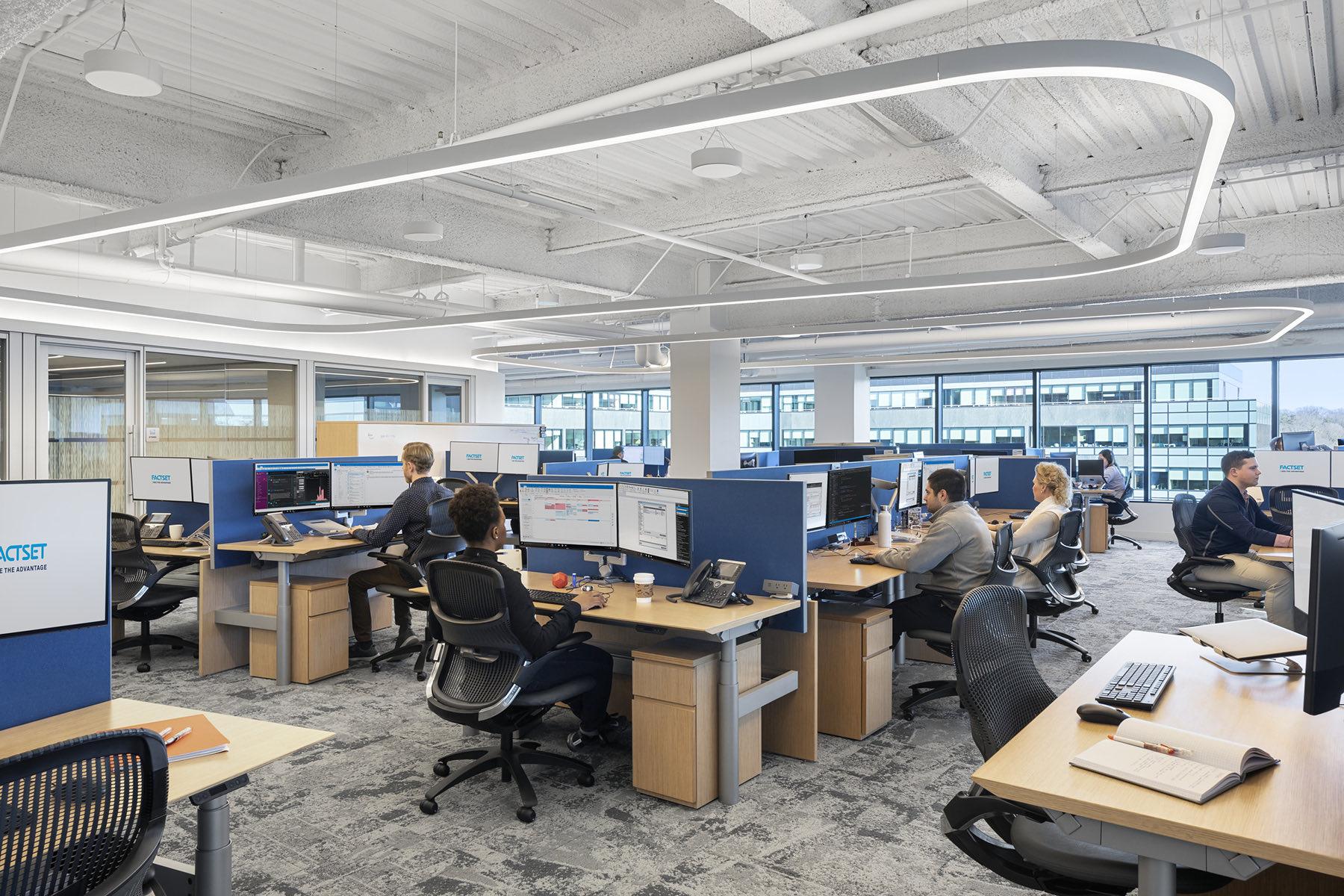 factset-norwalk-office-12