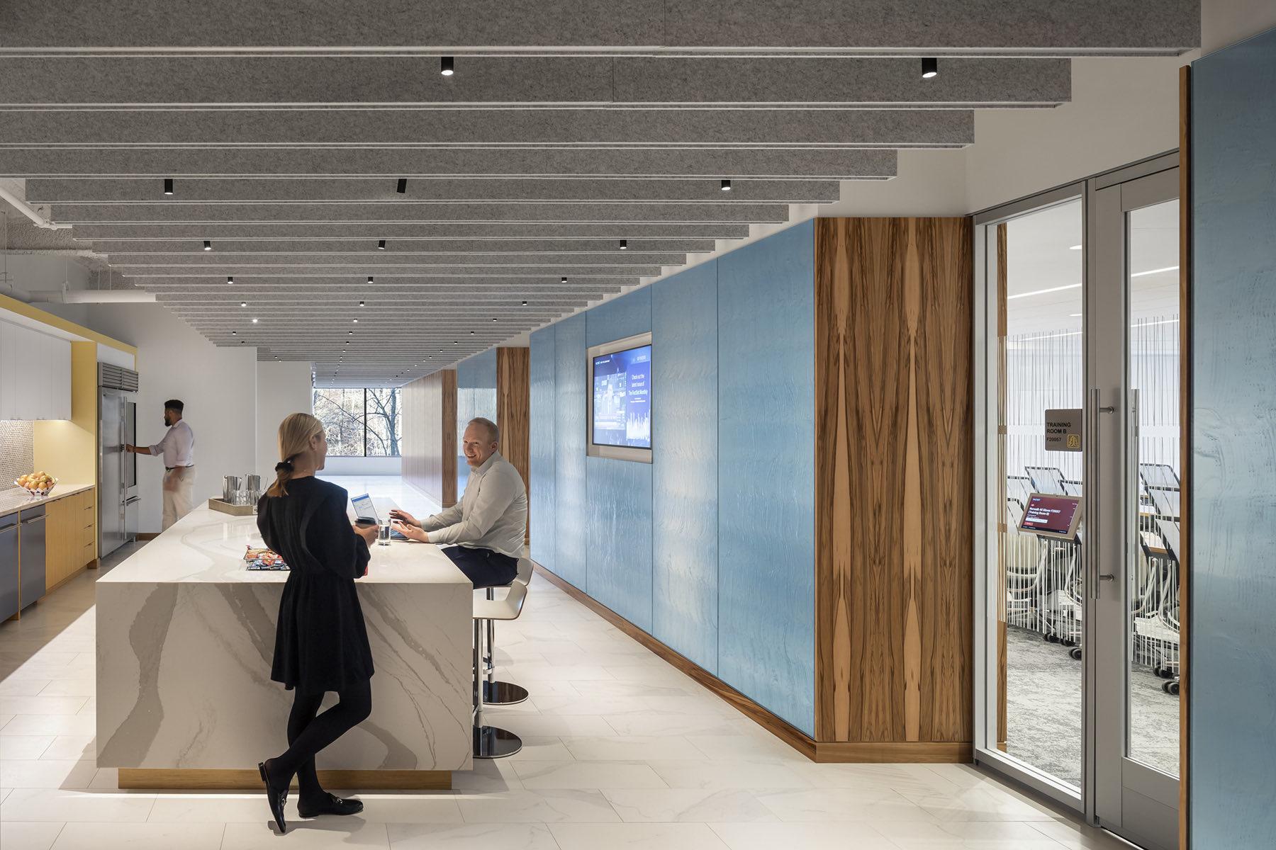 factset-norwalk-office-9