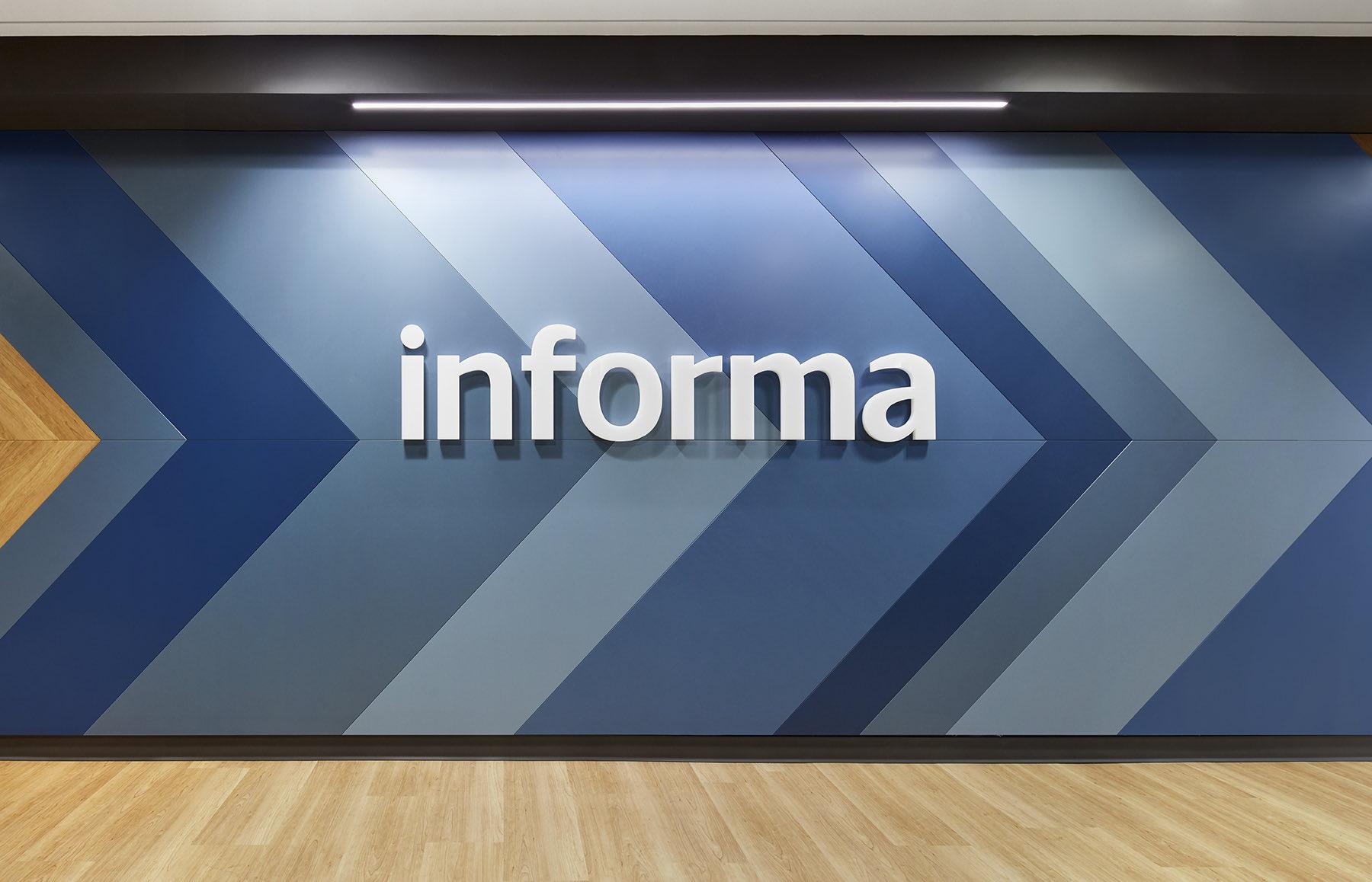 informa-toronto-office-2