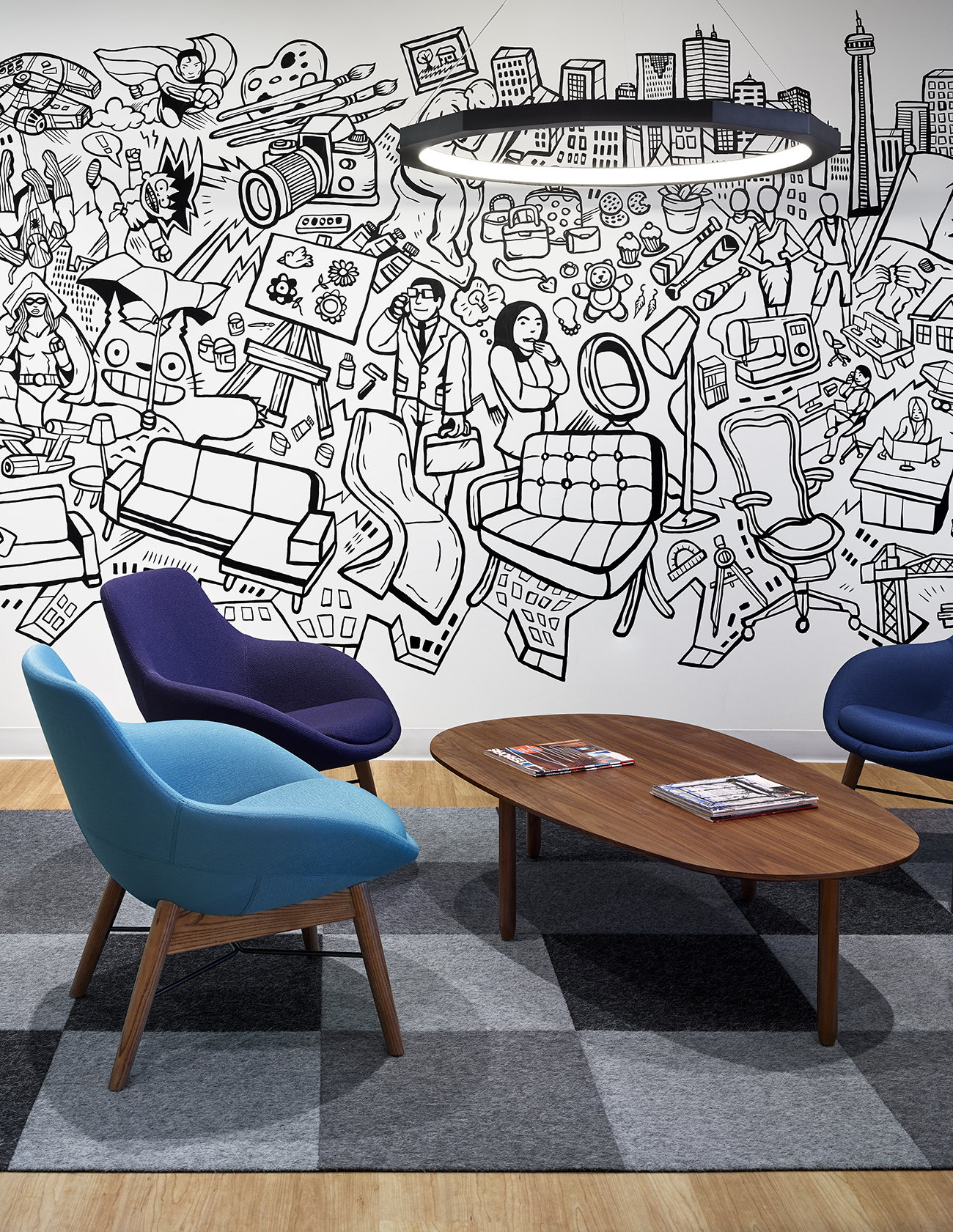 informa-toronto-office-4
