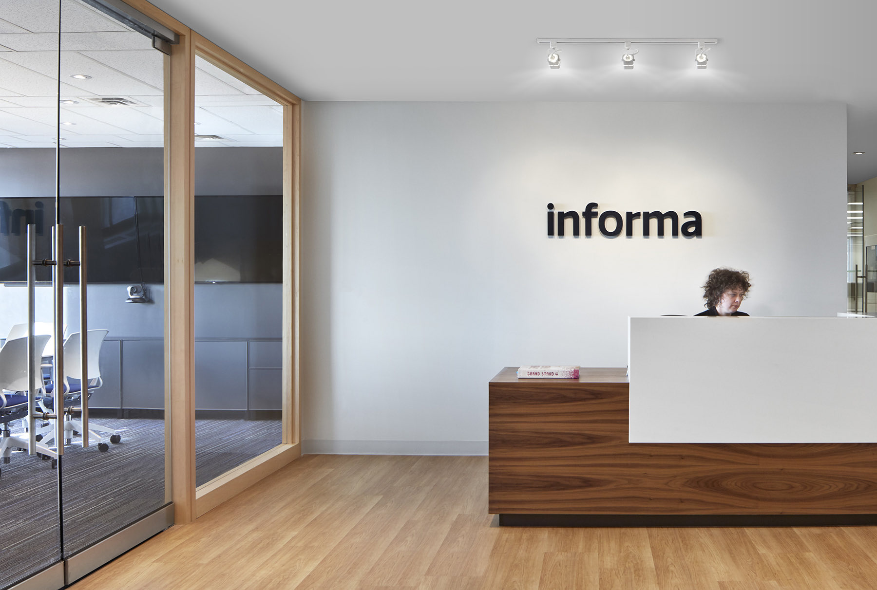 informa-toronto-office-7