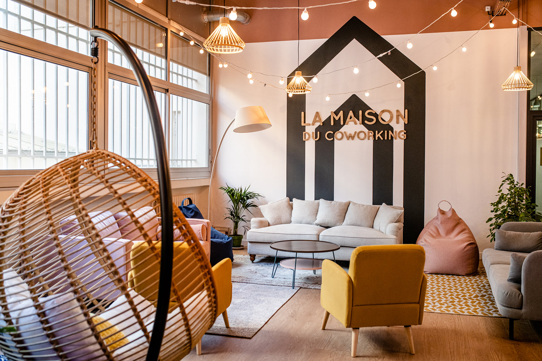 la-maison-coworking-space1