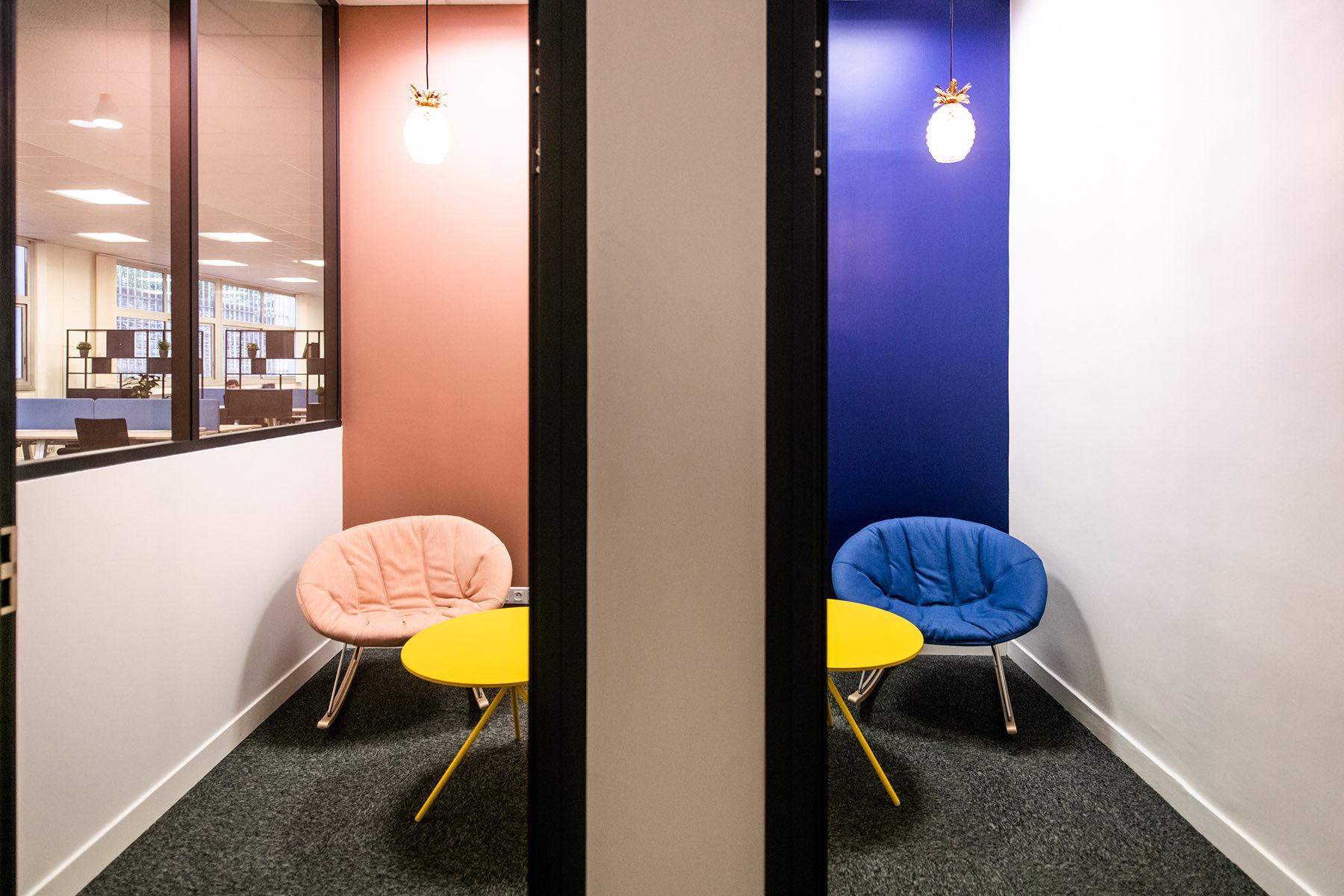 la-maison-coworking-space10