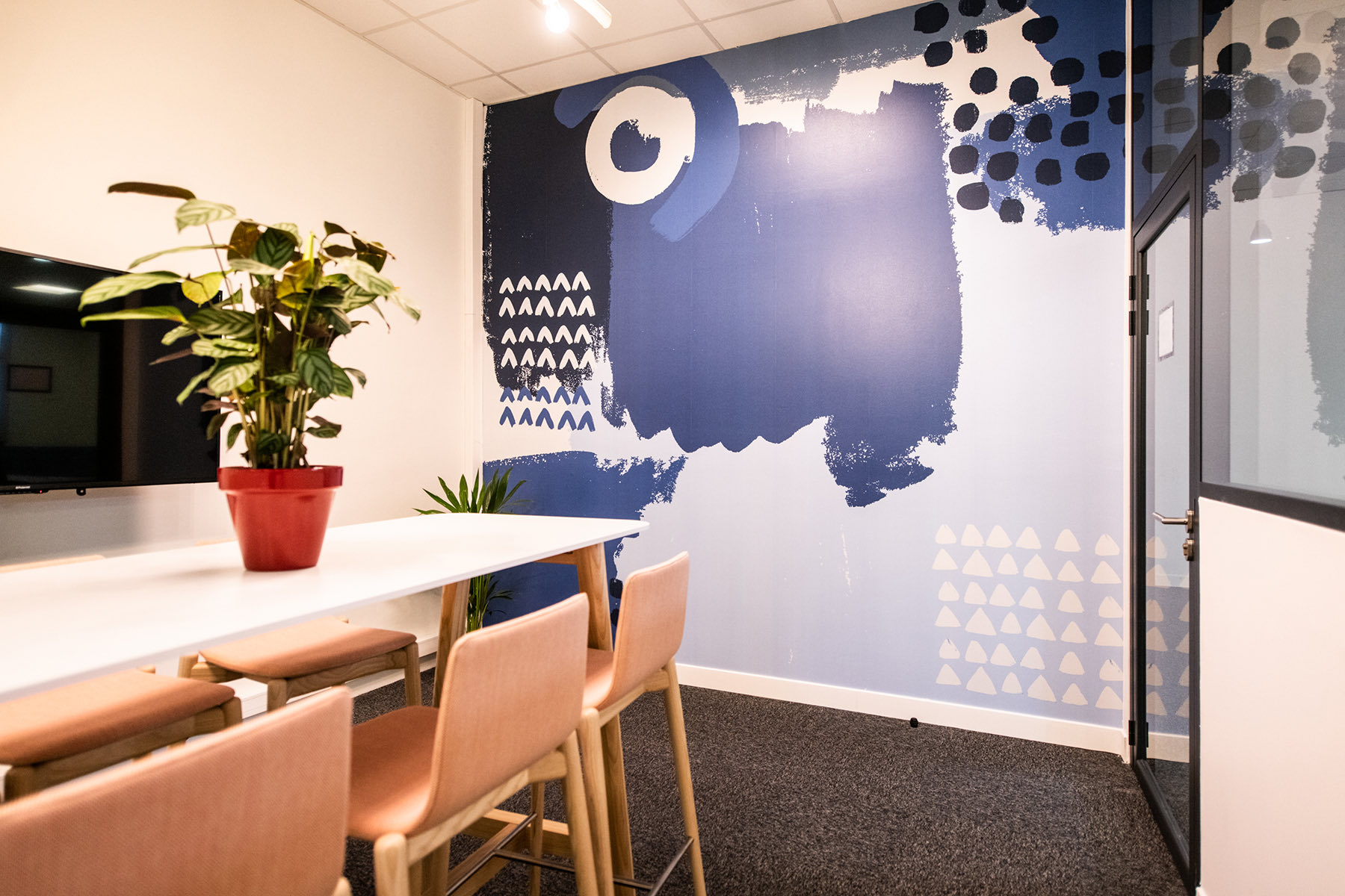 la-maison-coworking-space12