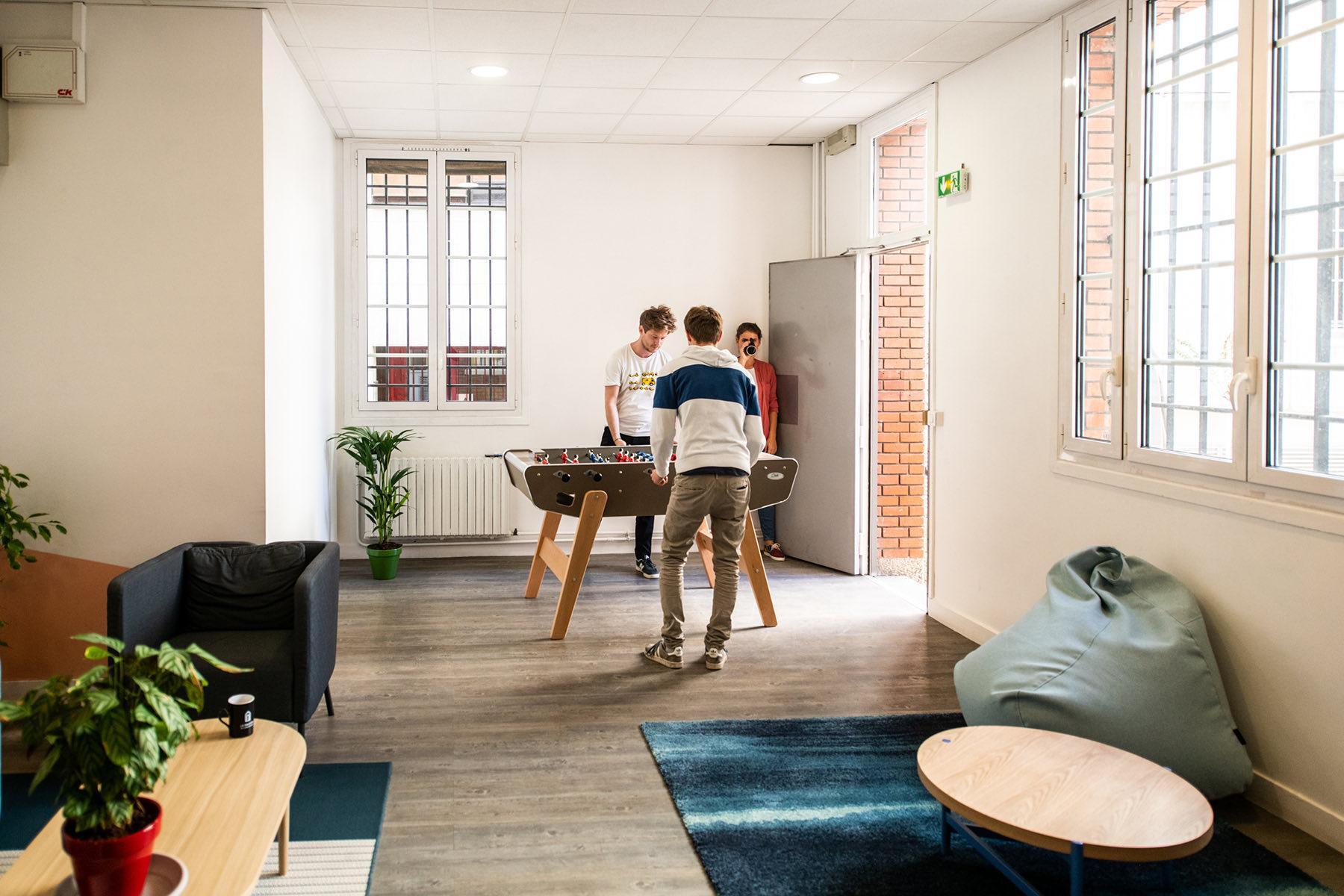 la-maison-coworking-space15