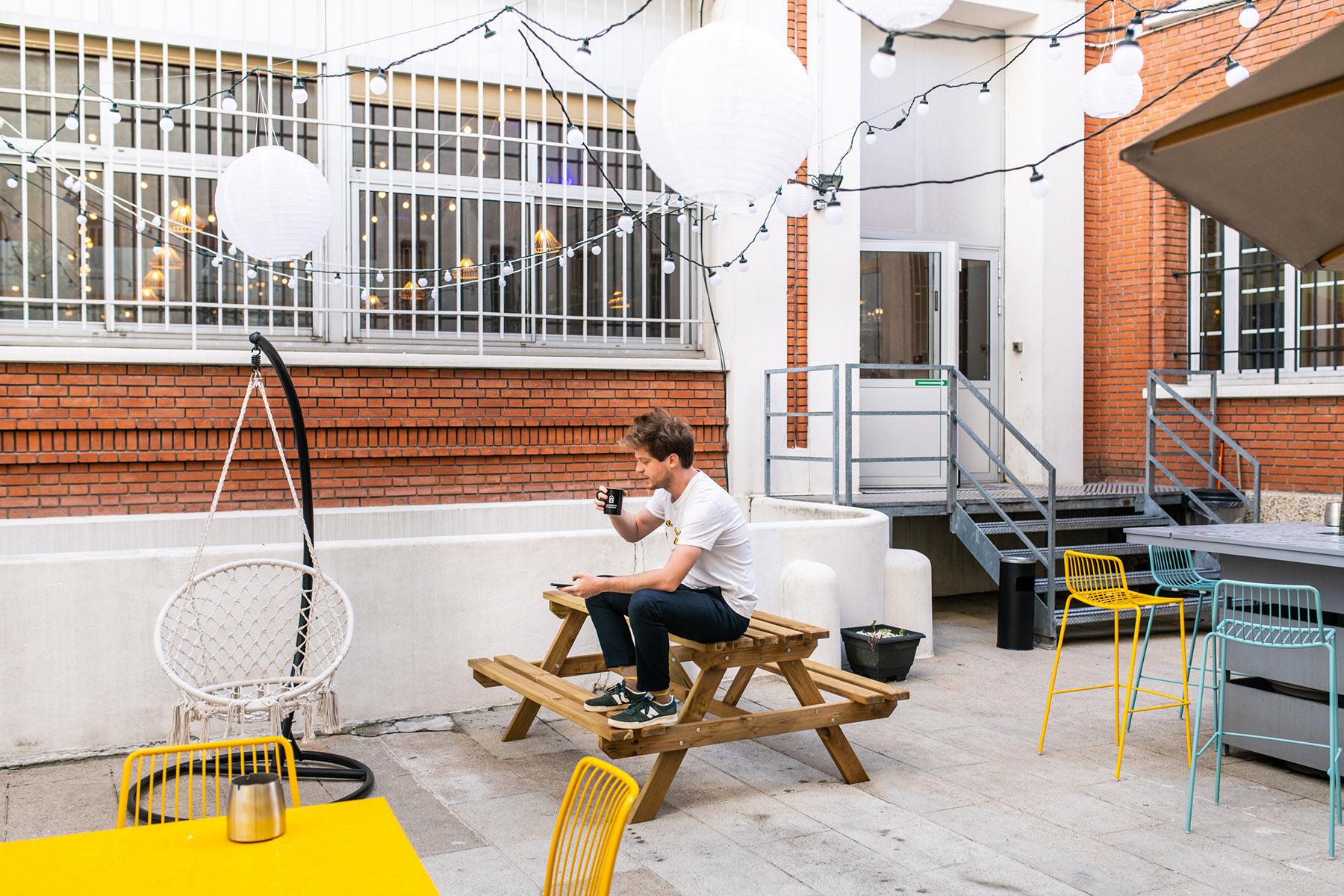 la-maison-coworking-space16