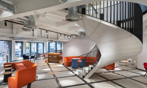 london-coworking-space-m1