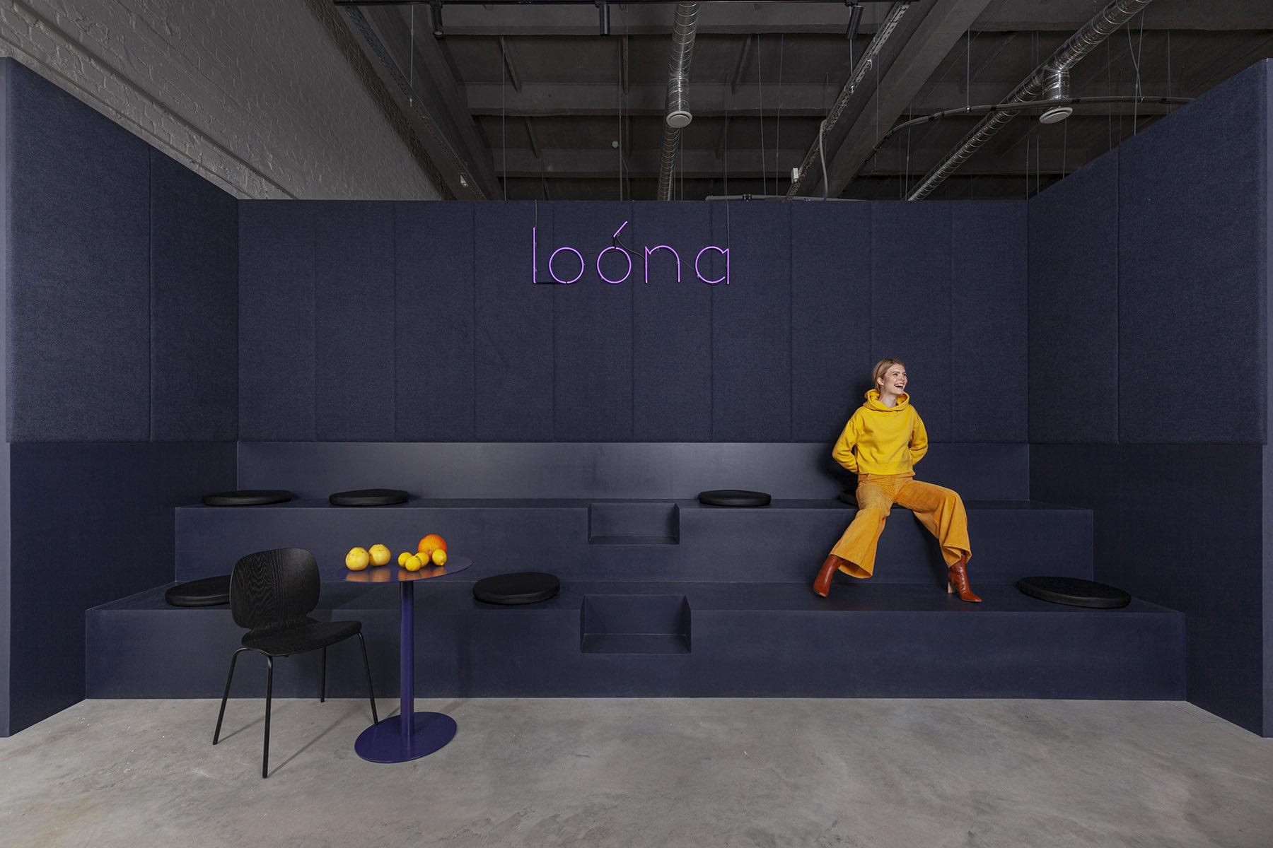 loona-minsk-office-1