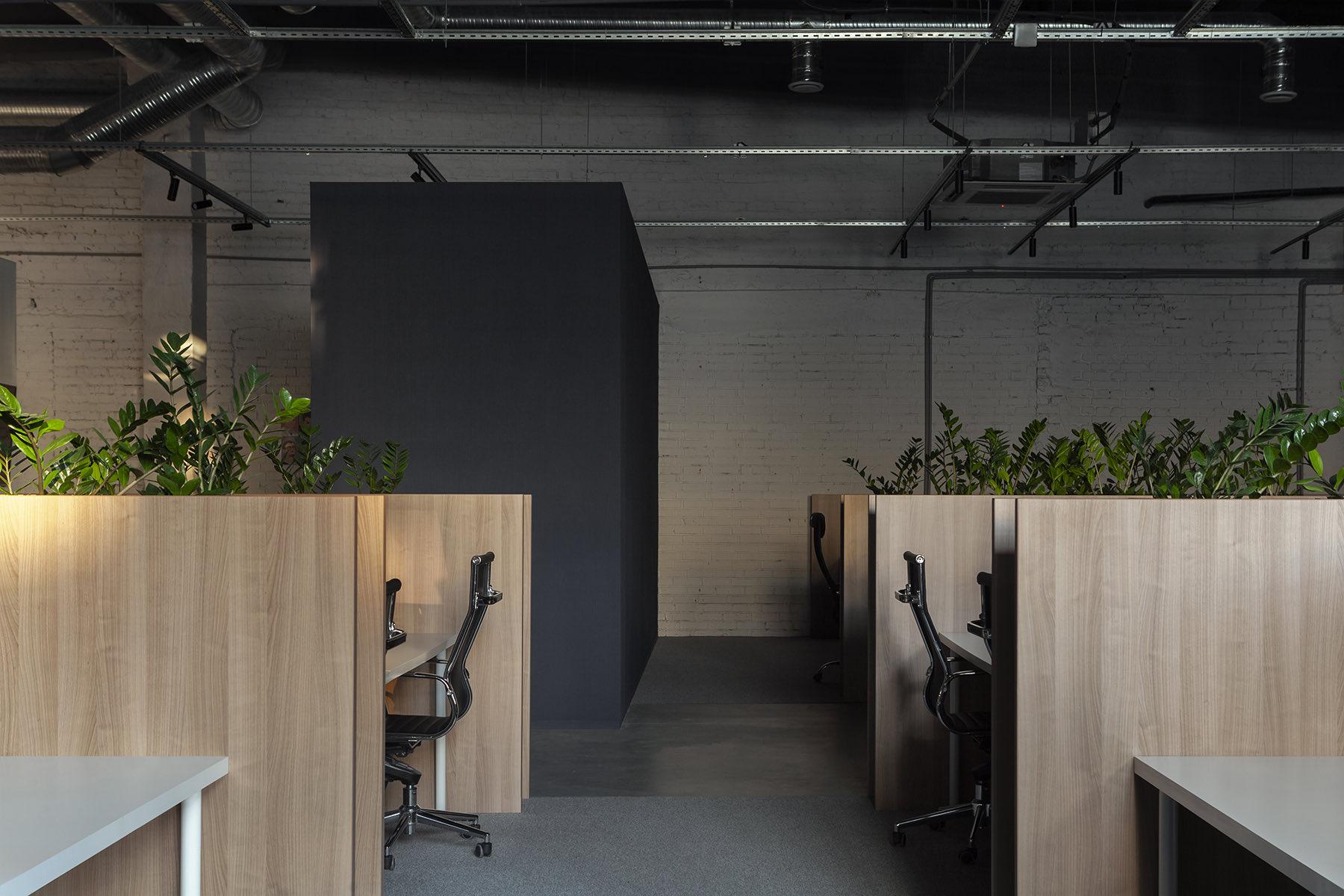 loona-minsk-office-10