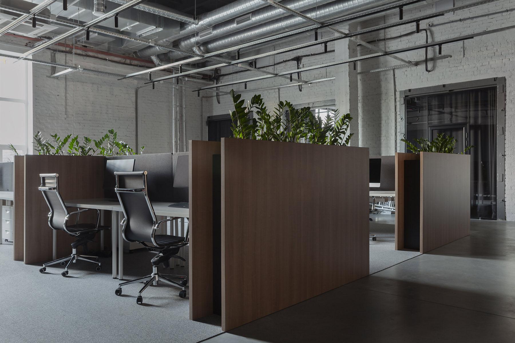loona-minsk-office-11