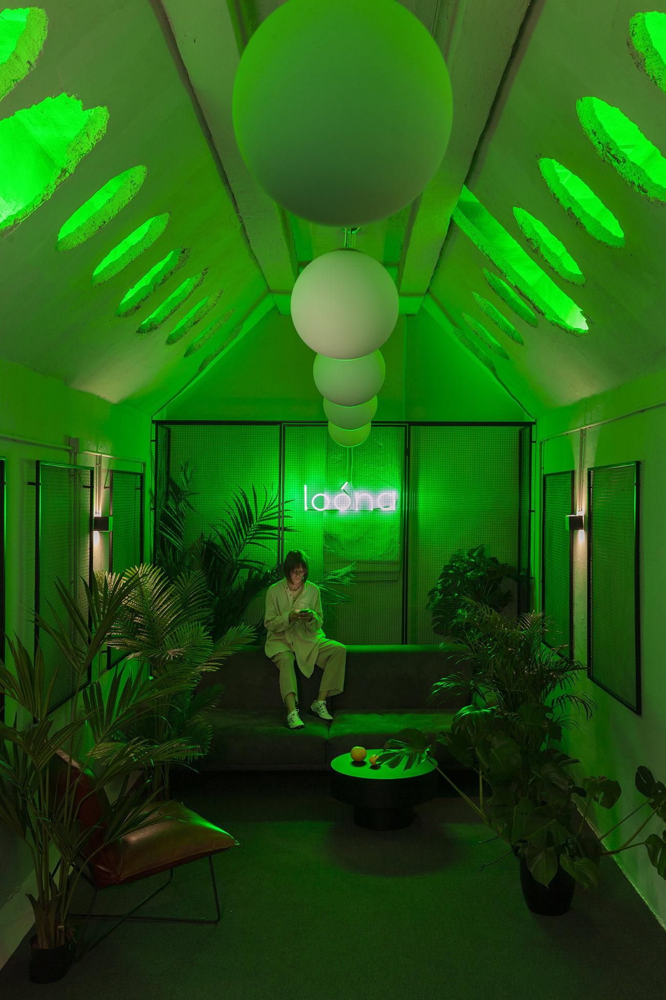 loona-minsk-office-12