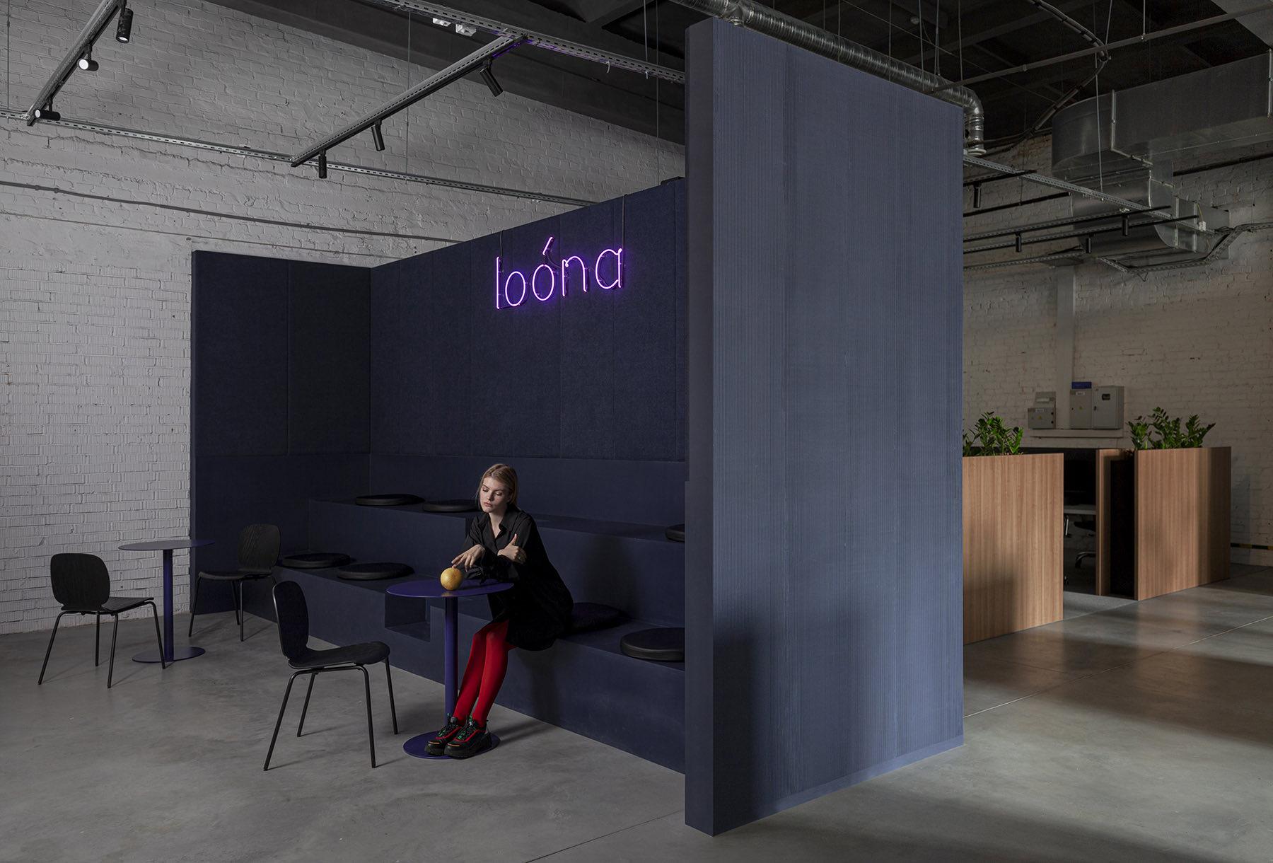 loona-minsk-office-4