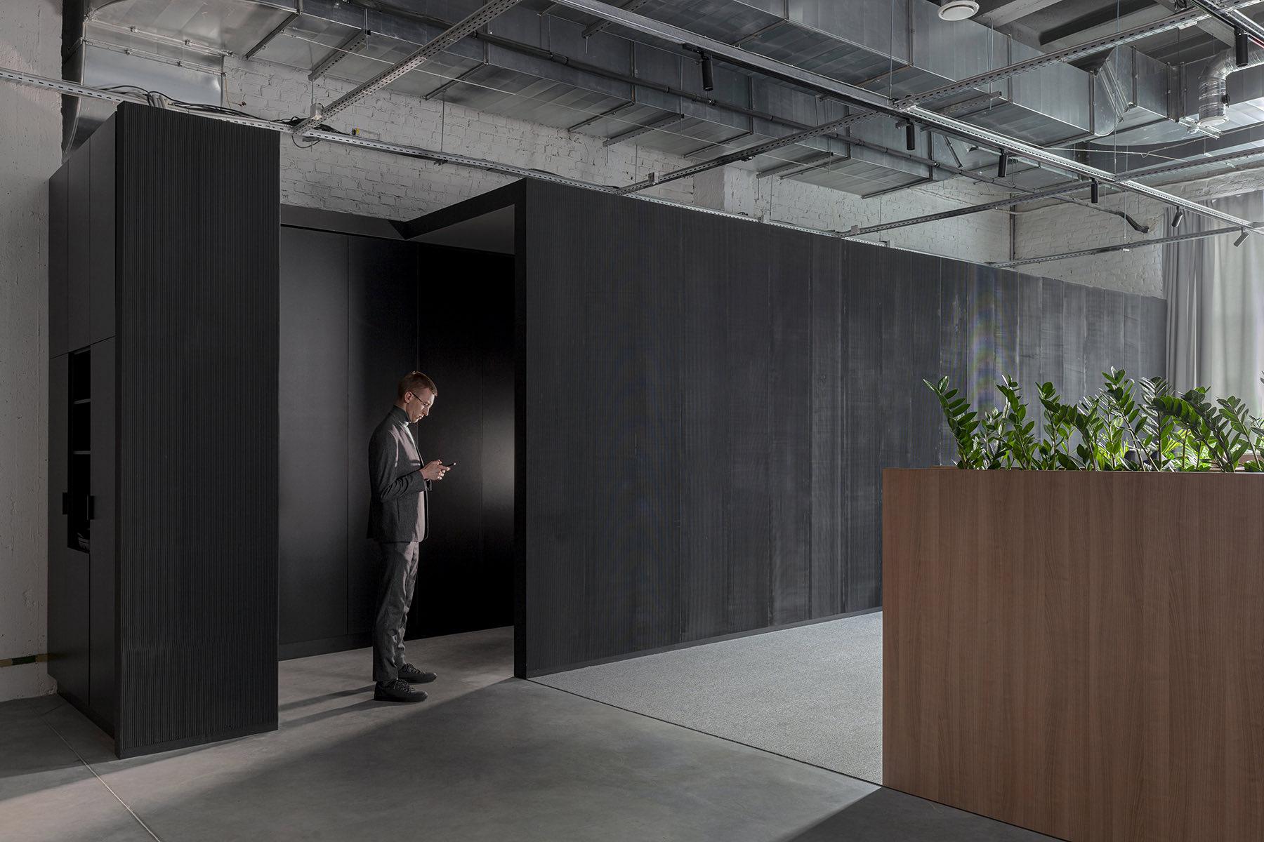 loona-minsk-office-7