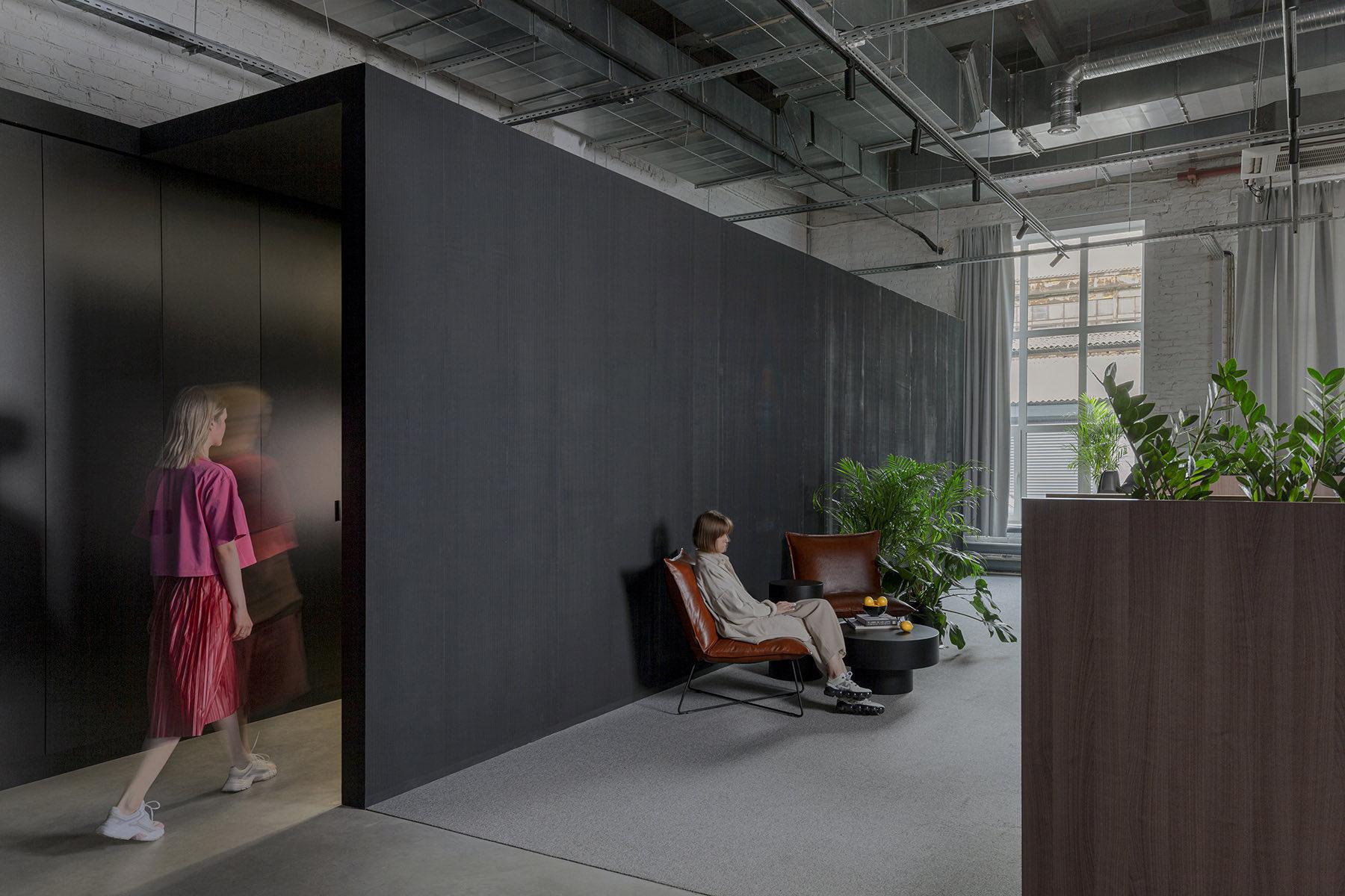 loona-minsk-office-8