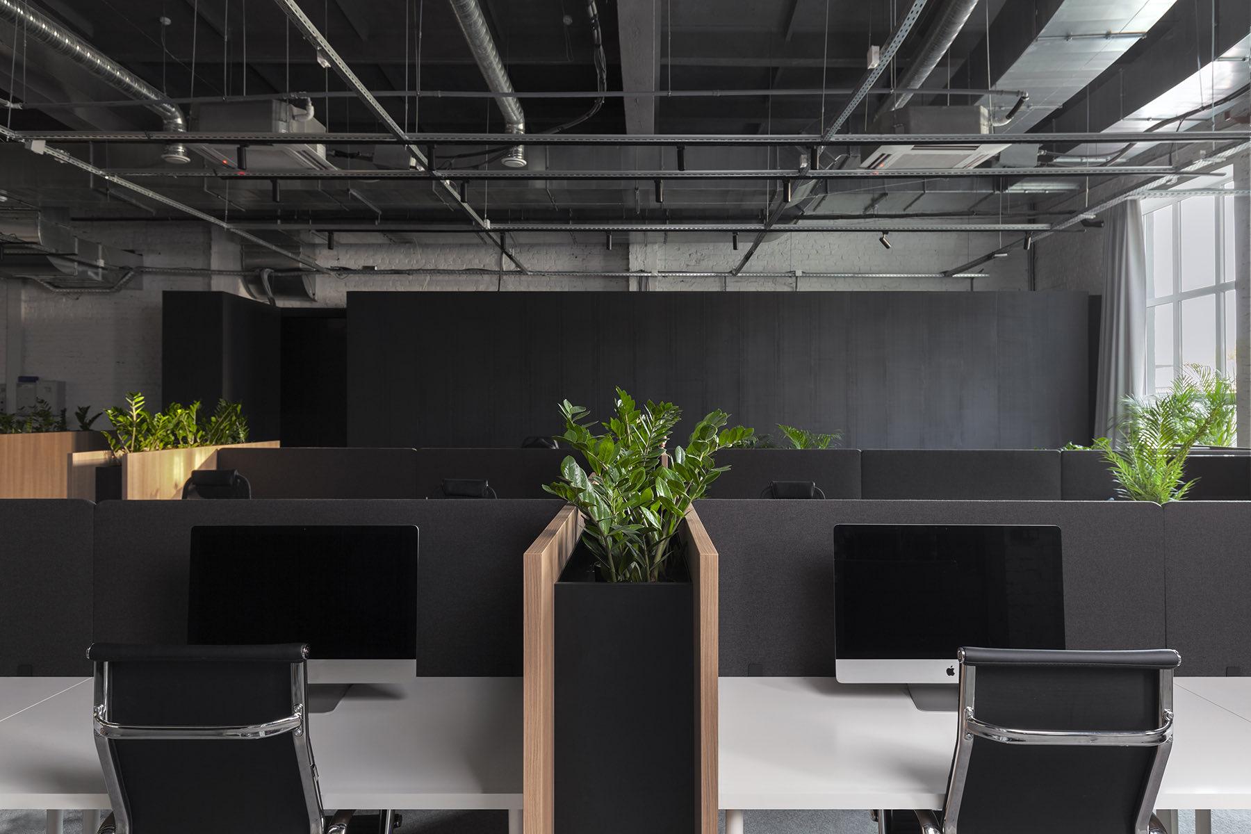 loona-minsk-office-9