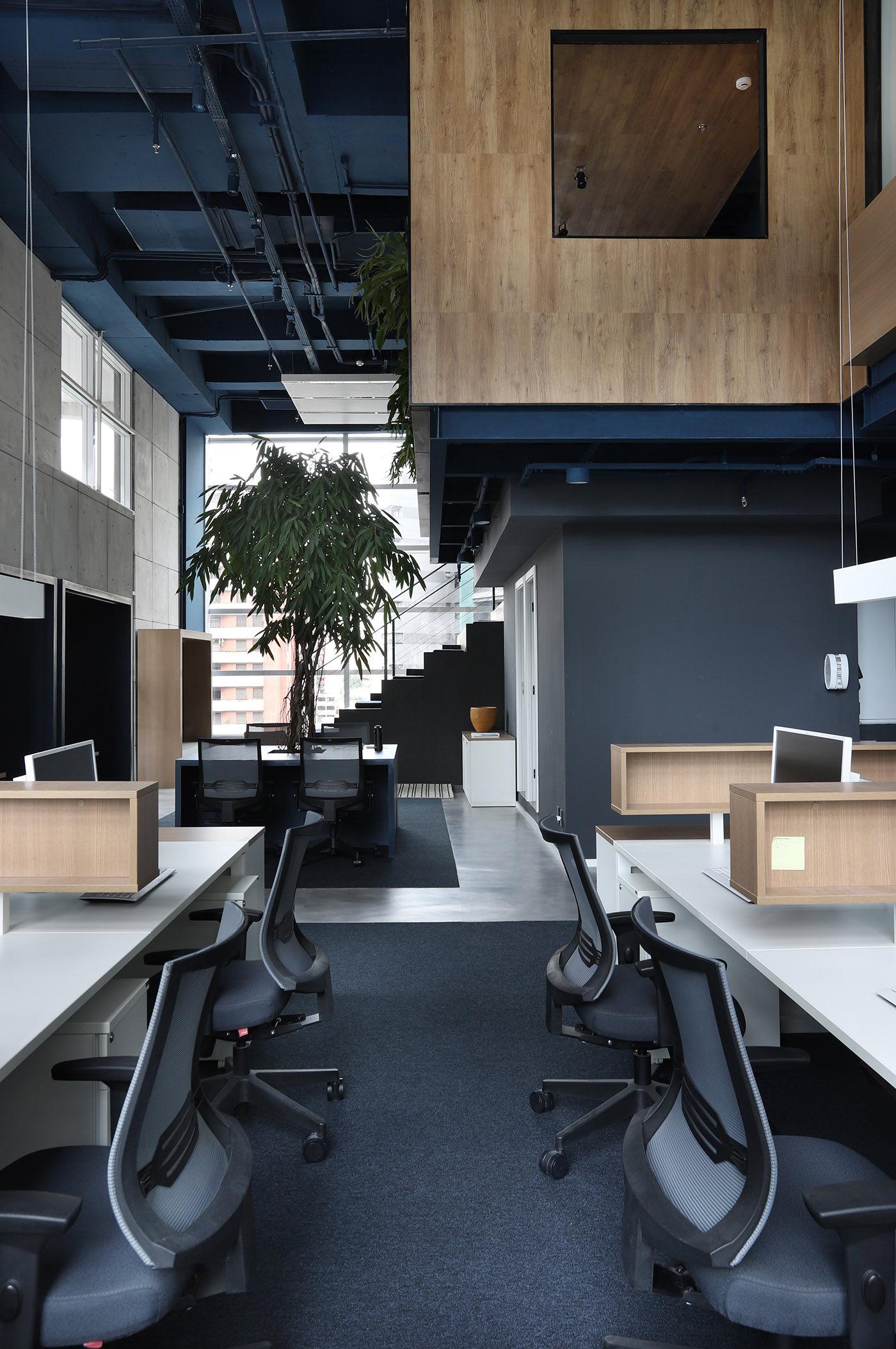 lufthansa-office-brazil-13