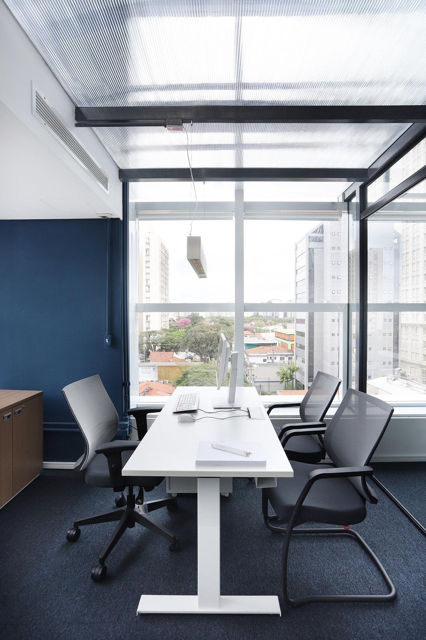 lufthansa-office-brazil-18