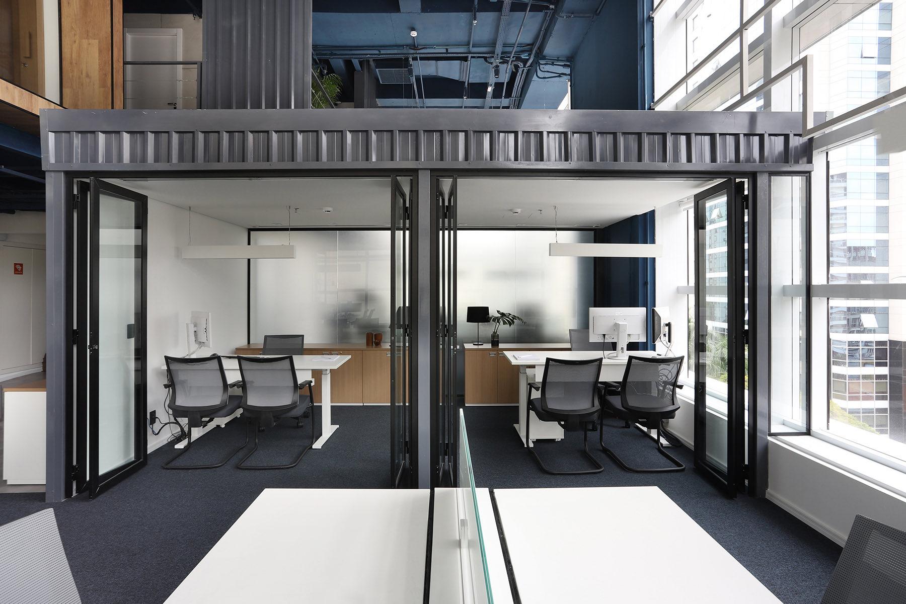 lufthansa-office-brazil-20