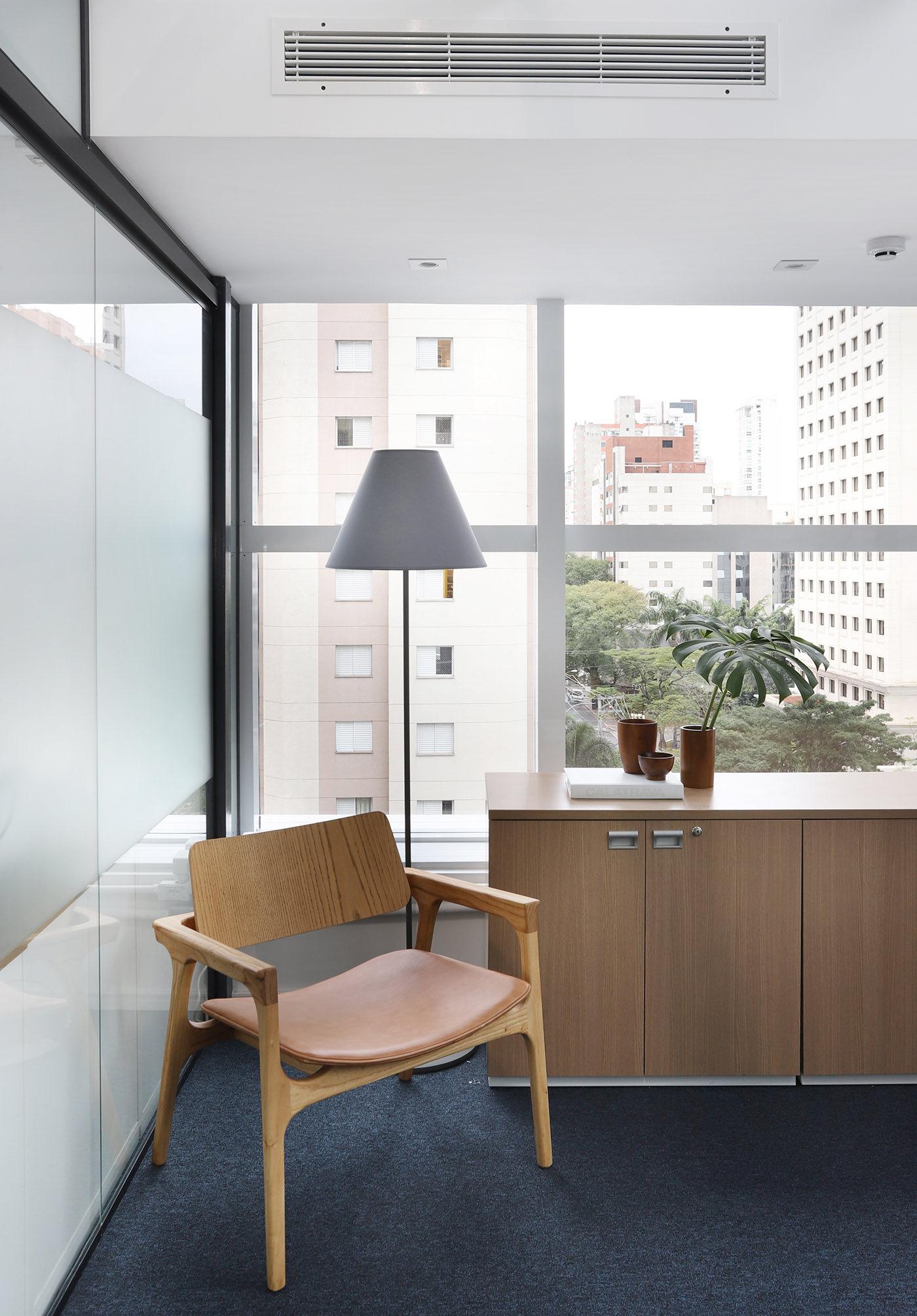 lufthansa-office-brazil-25