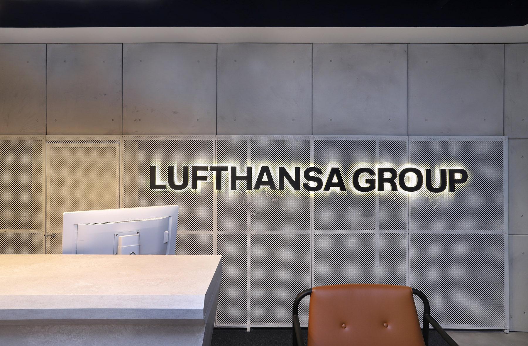 lufthansa-office-brazil-4