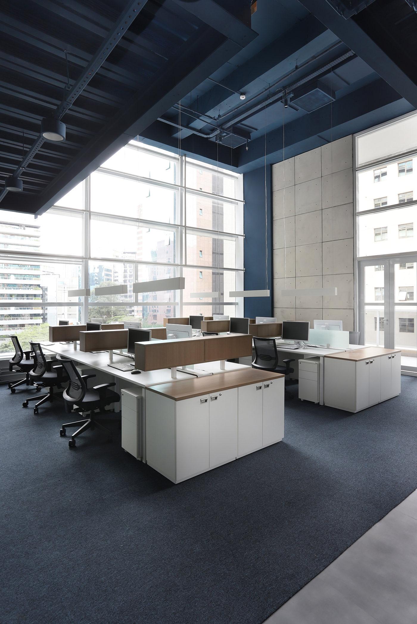 lufthansa-office-brazil-5
