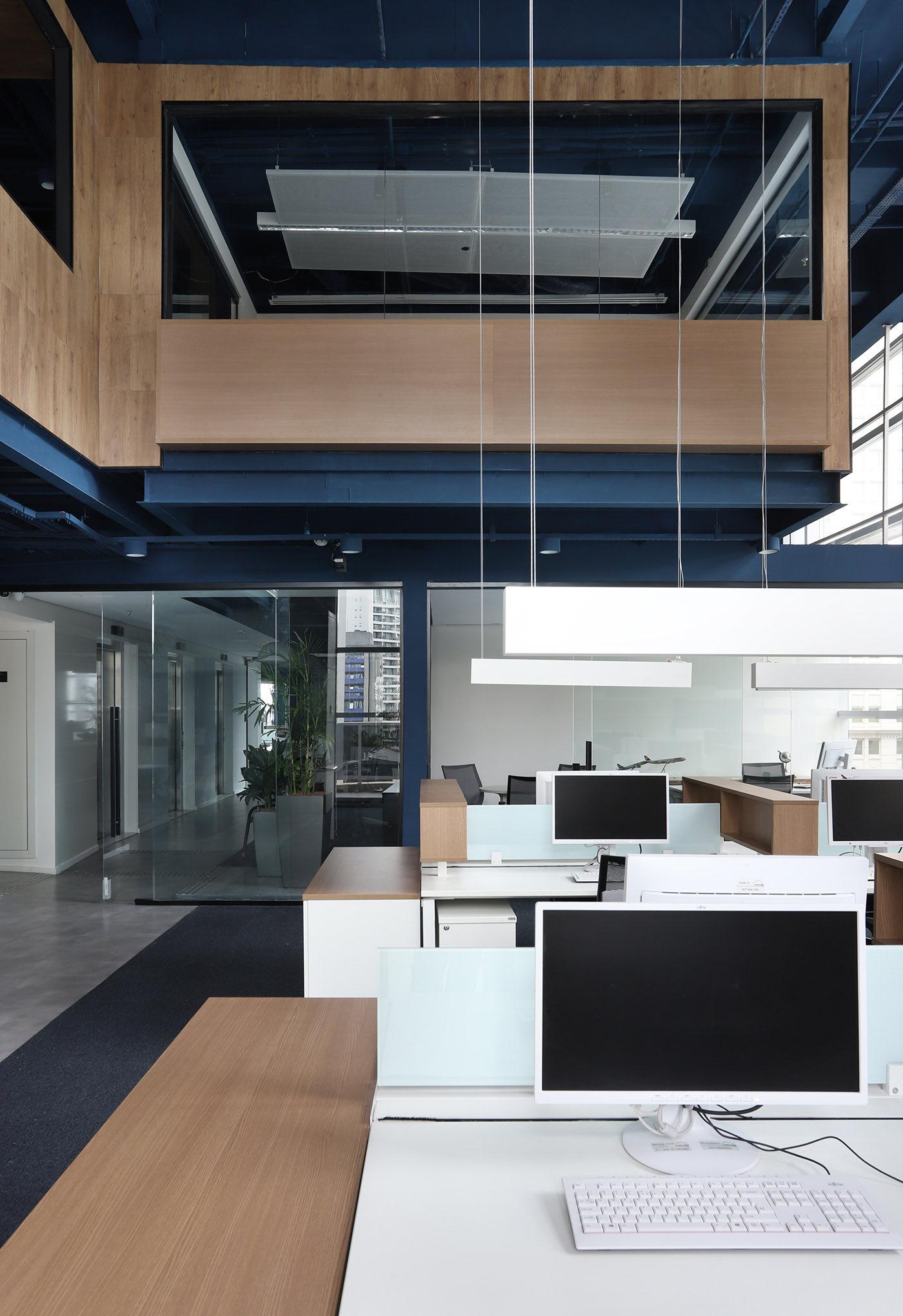 lufthansa-office-brazil-6