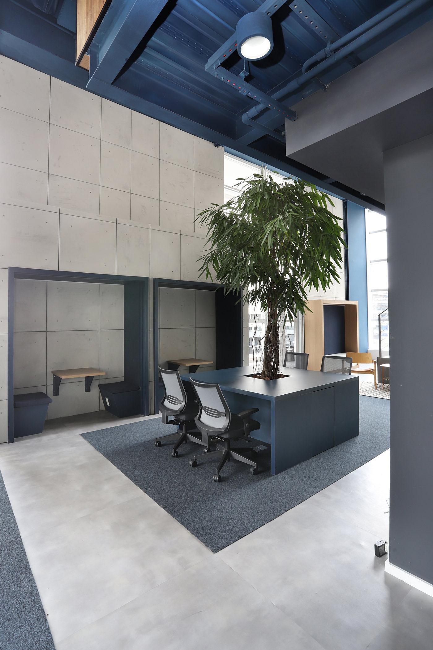 lufthansa-office-brazil-9