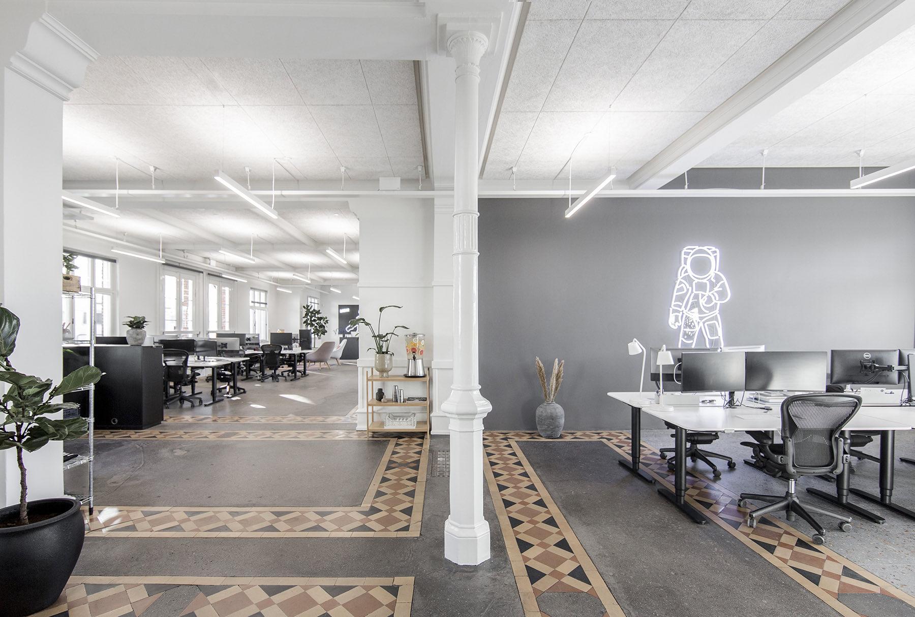 lunar-office-copenhagen-1