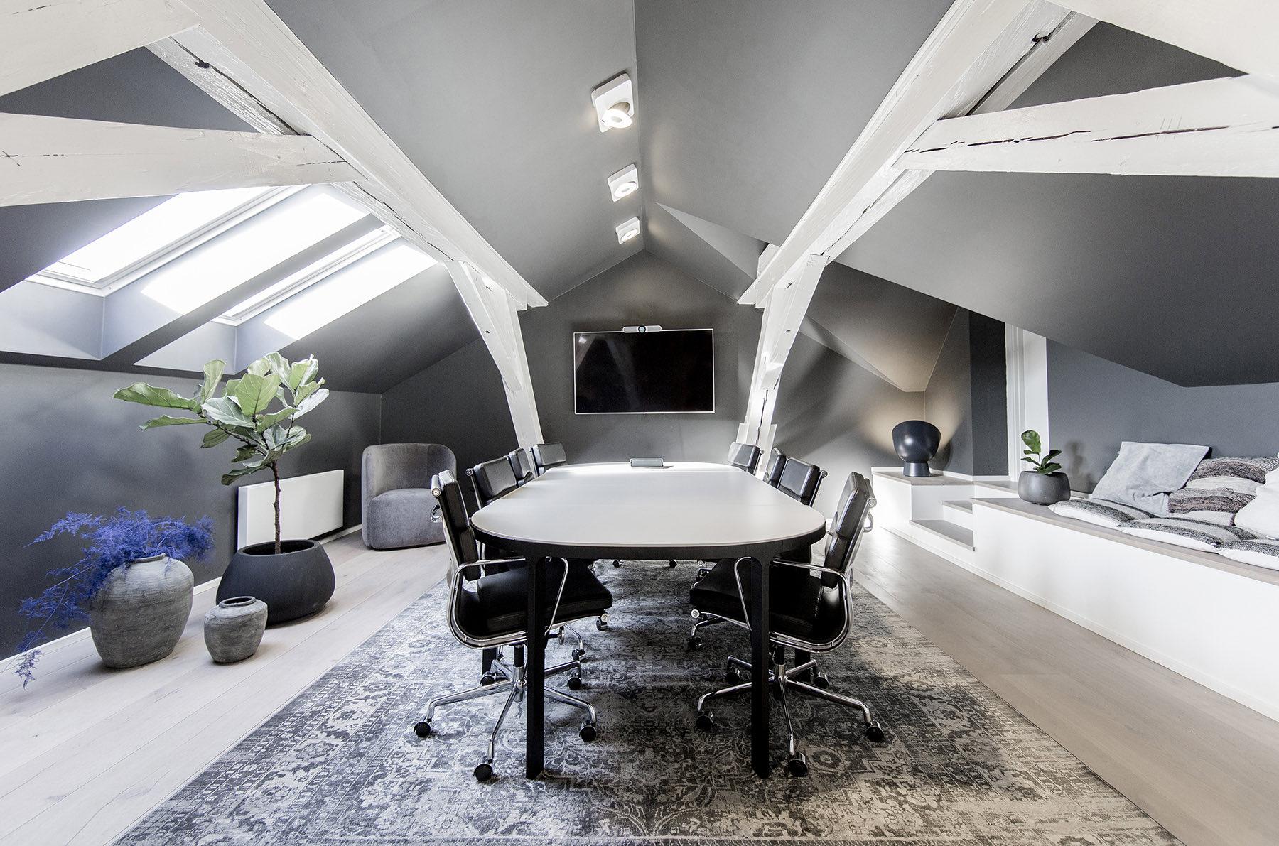 lunar-office-copenhagen-3