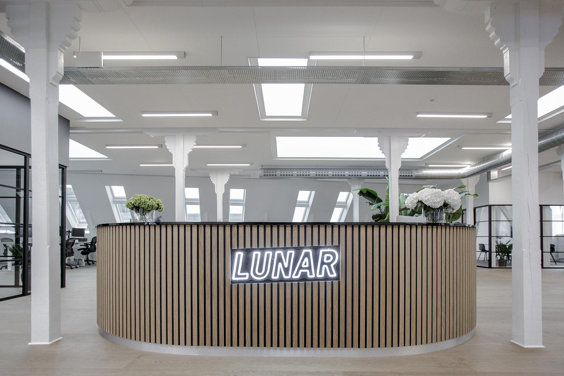 lunar-office-copenhagen-4