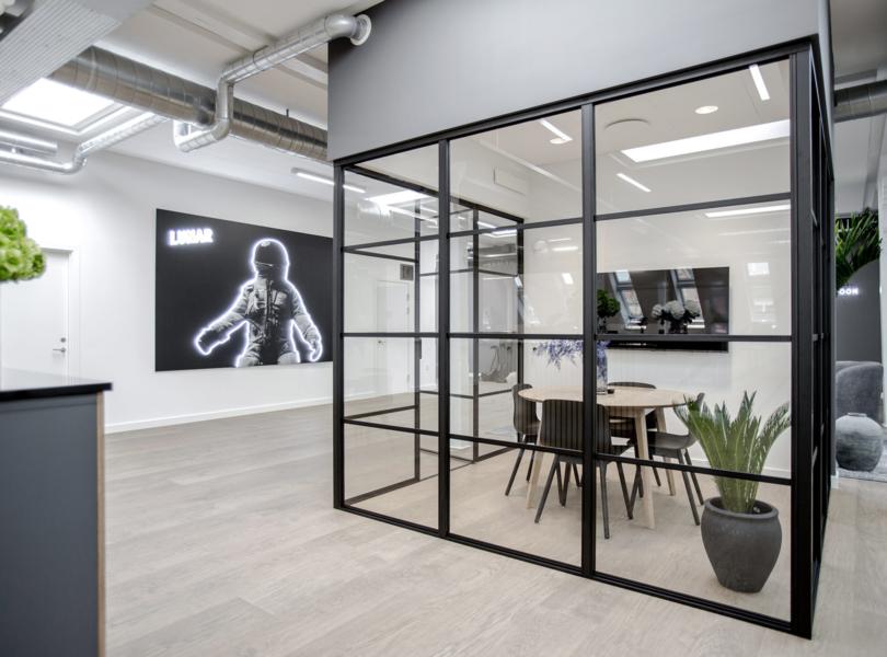 lunar-office-copenhagen-5